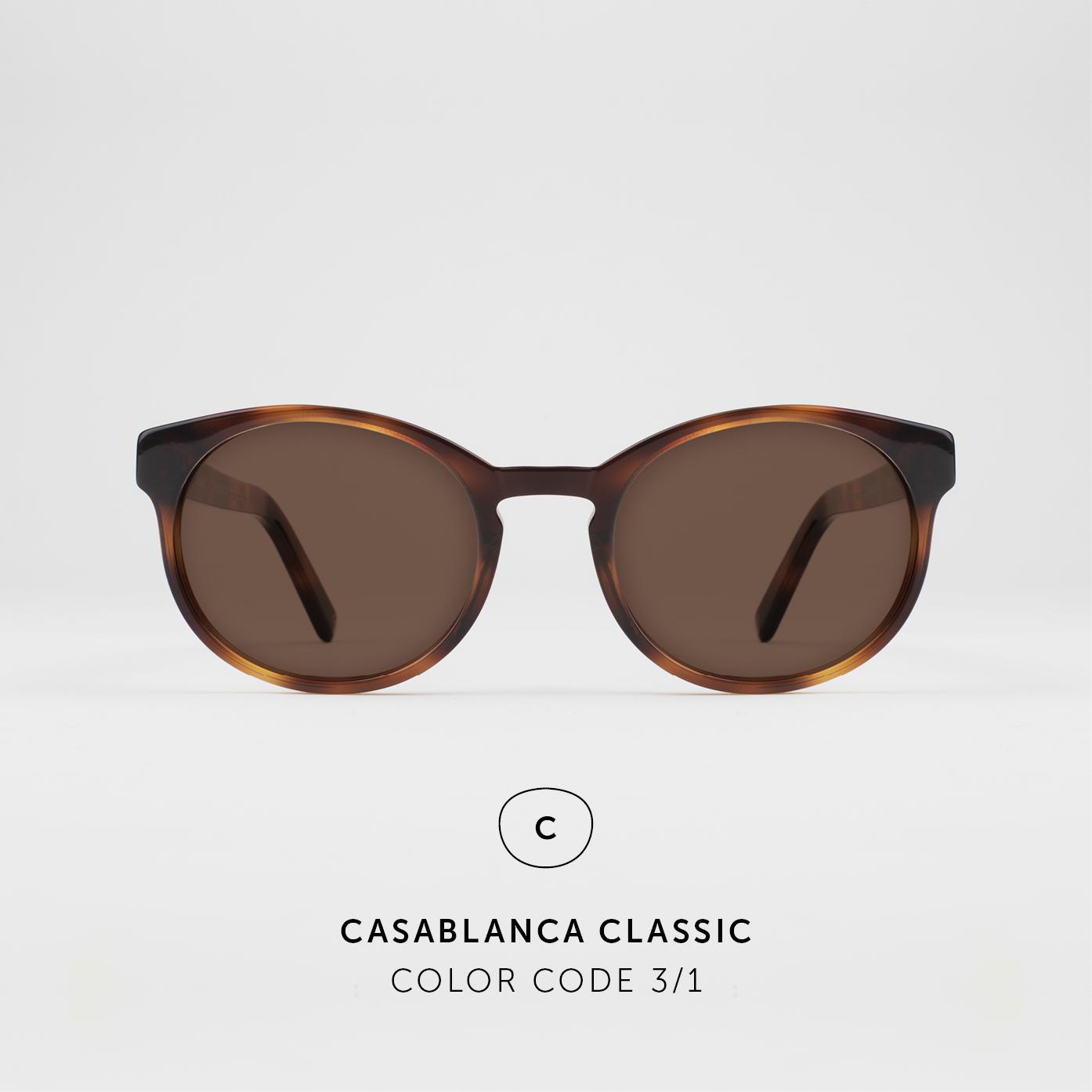 CasablancaClassic22.jpg