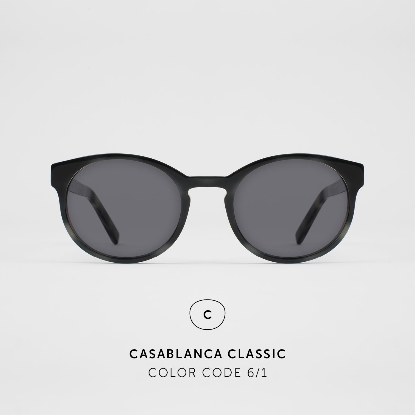 CasablancaClassic26.jpg