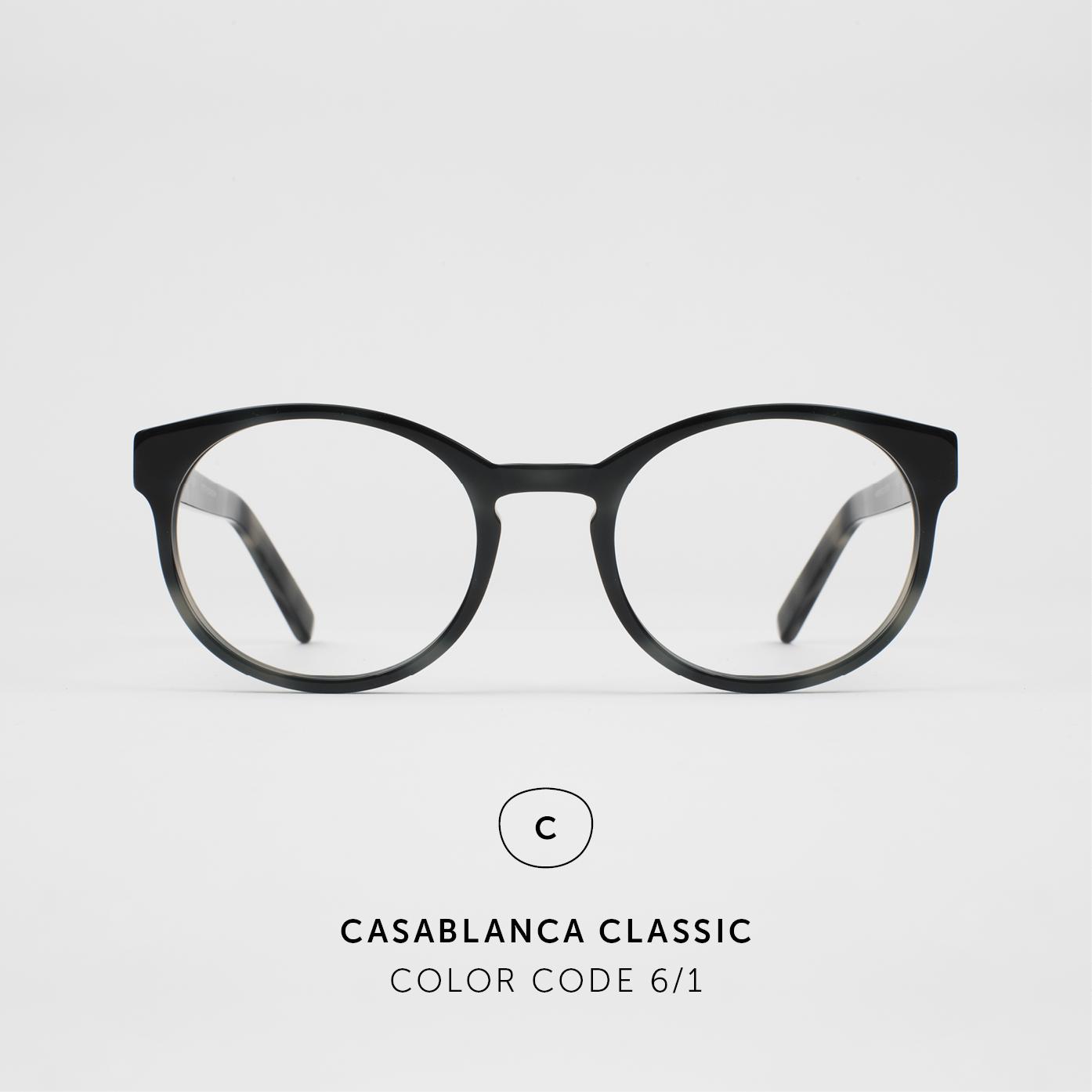 CasablancaClassic25.jpg