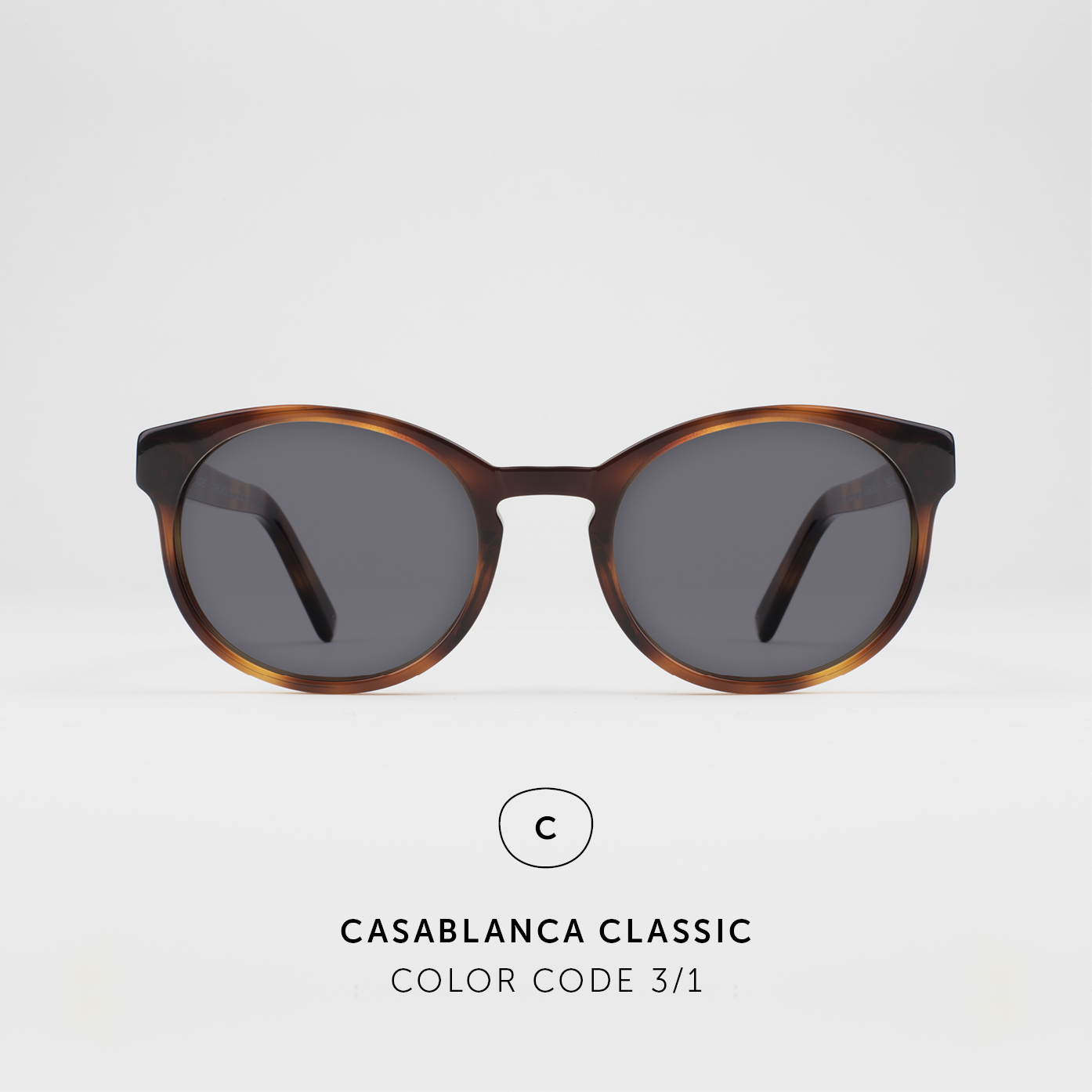CasablancaClassic24.jpg