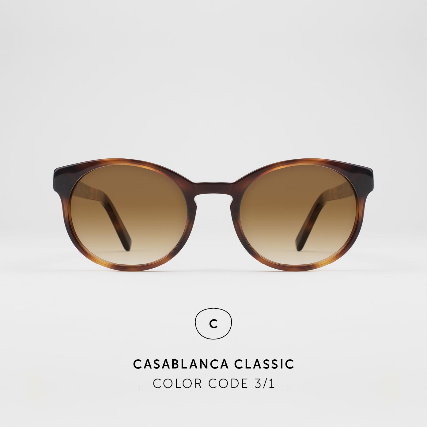 CasablancaClassic23.jpg