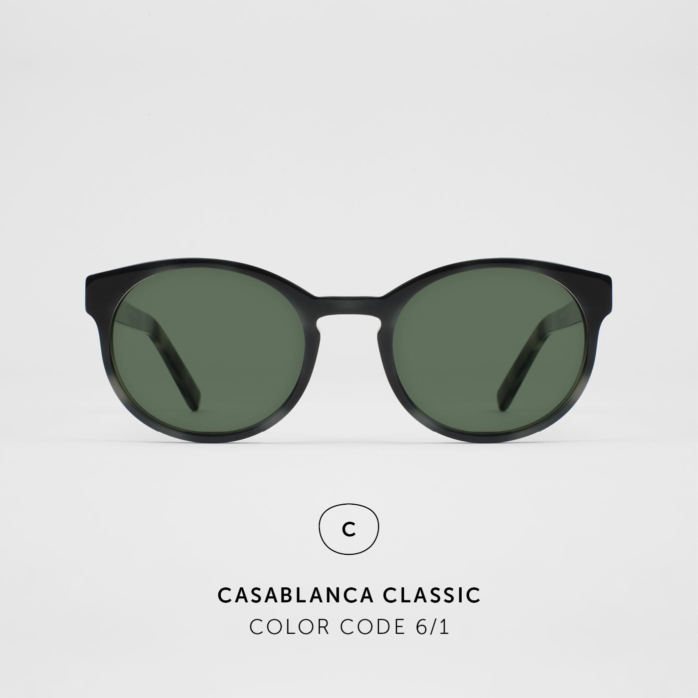 CasablancaClassic28.jpg