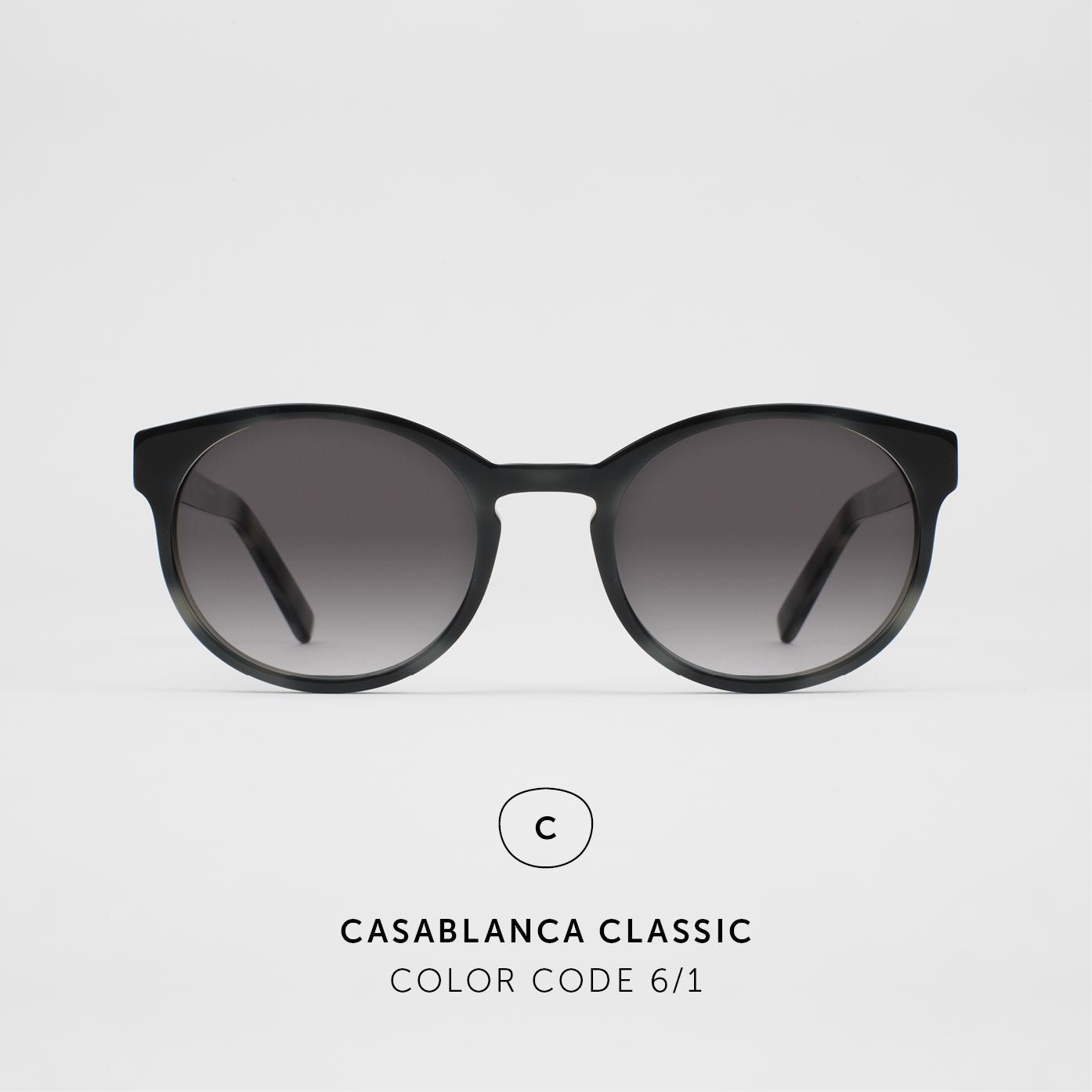 CasablancaClassic27.jpg