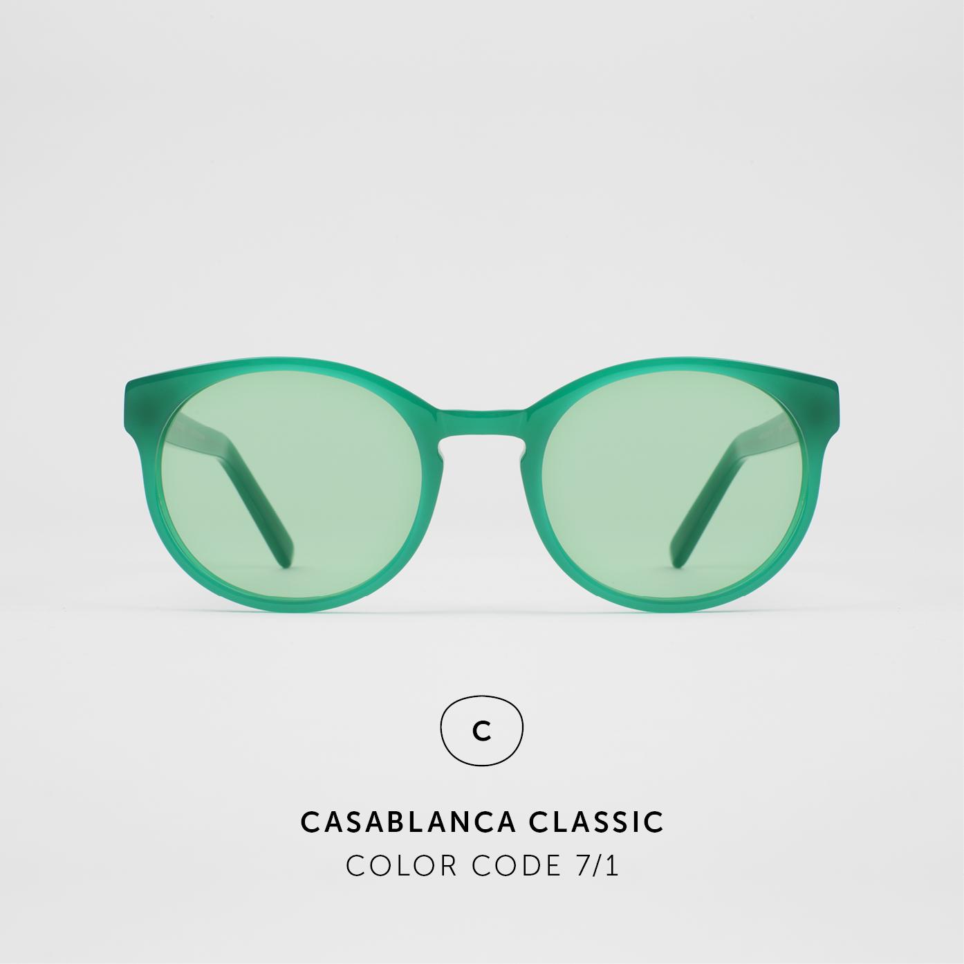 CasablancaClassic31.jpg