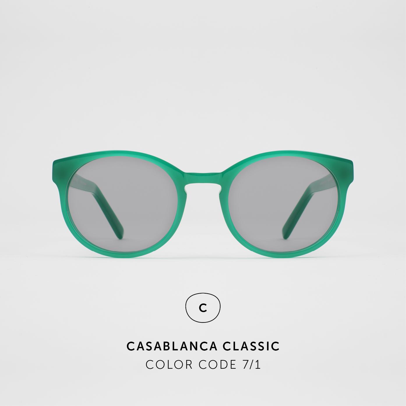 CasablancaClassic32.jpg