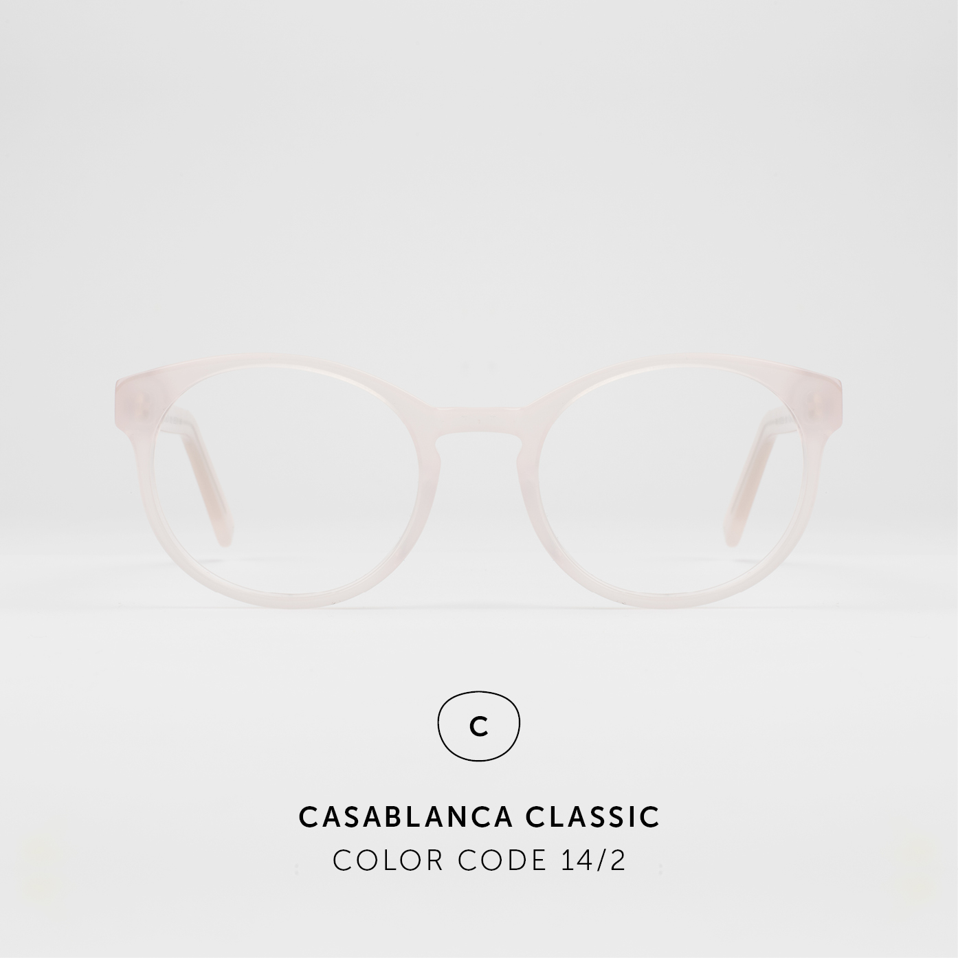 CasablancaClassic33.jpg