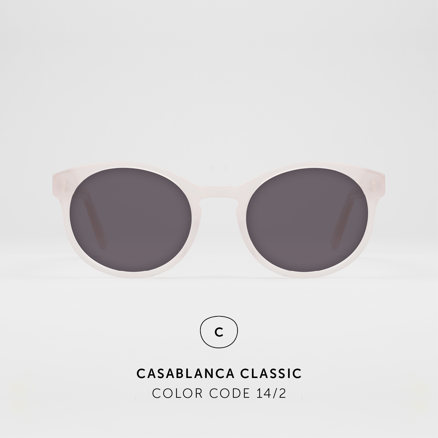 CasablancaClassic34.jpg