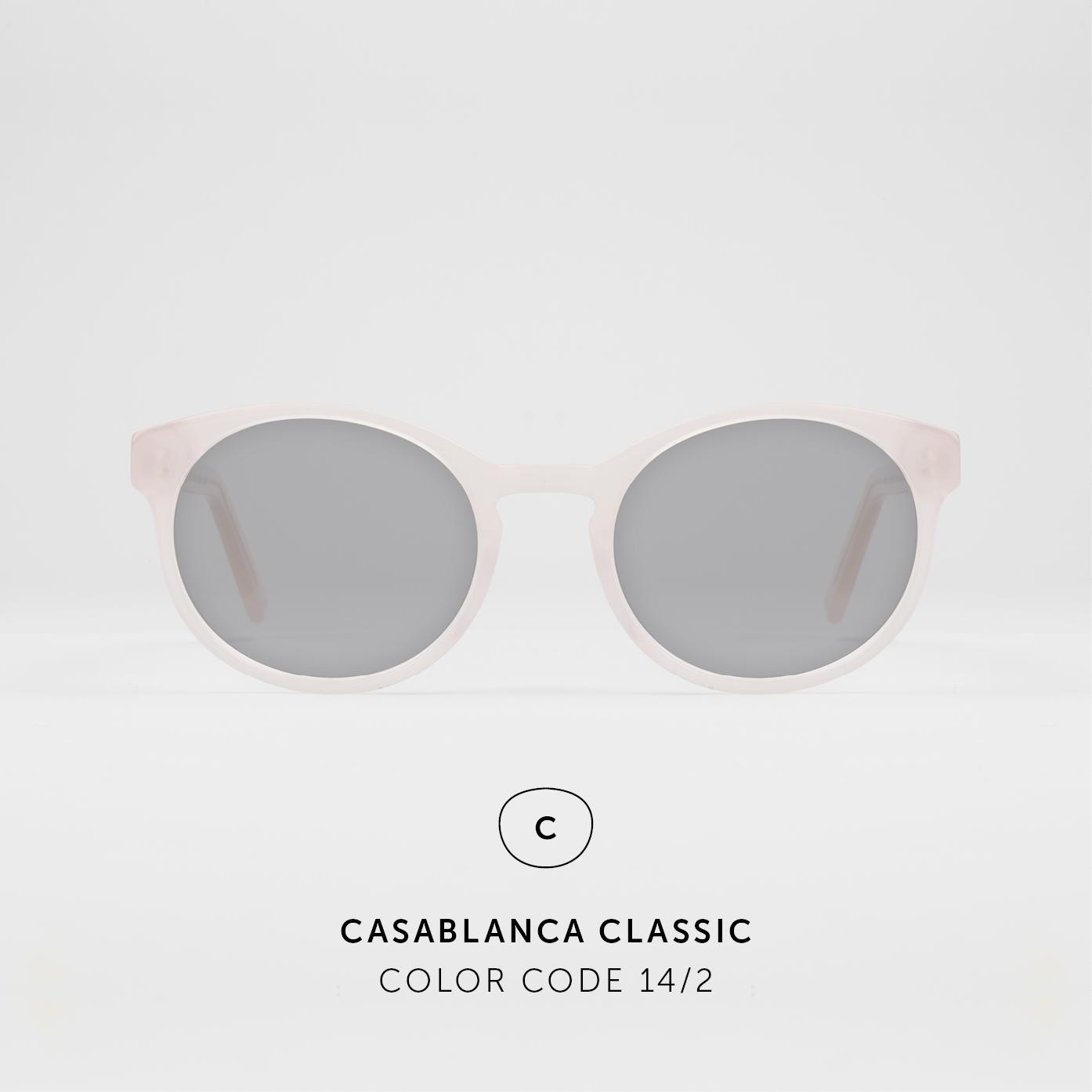CasablancaClassic36.jpg