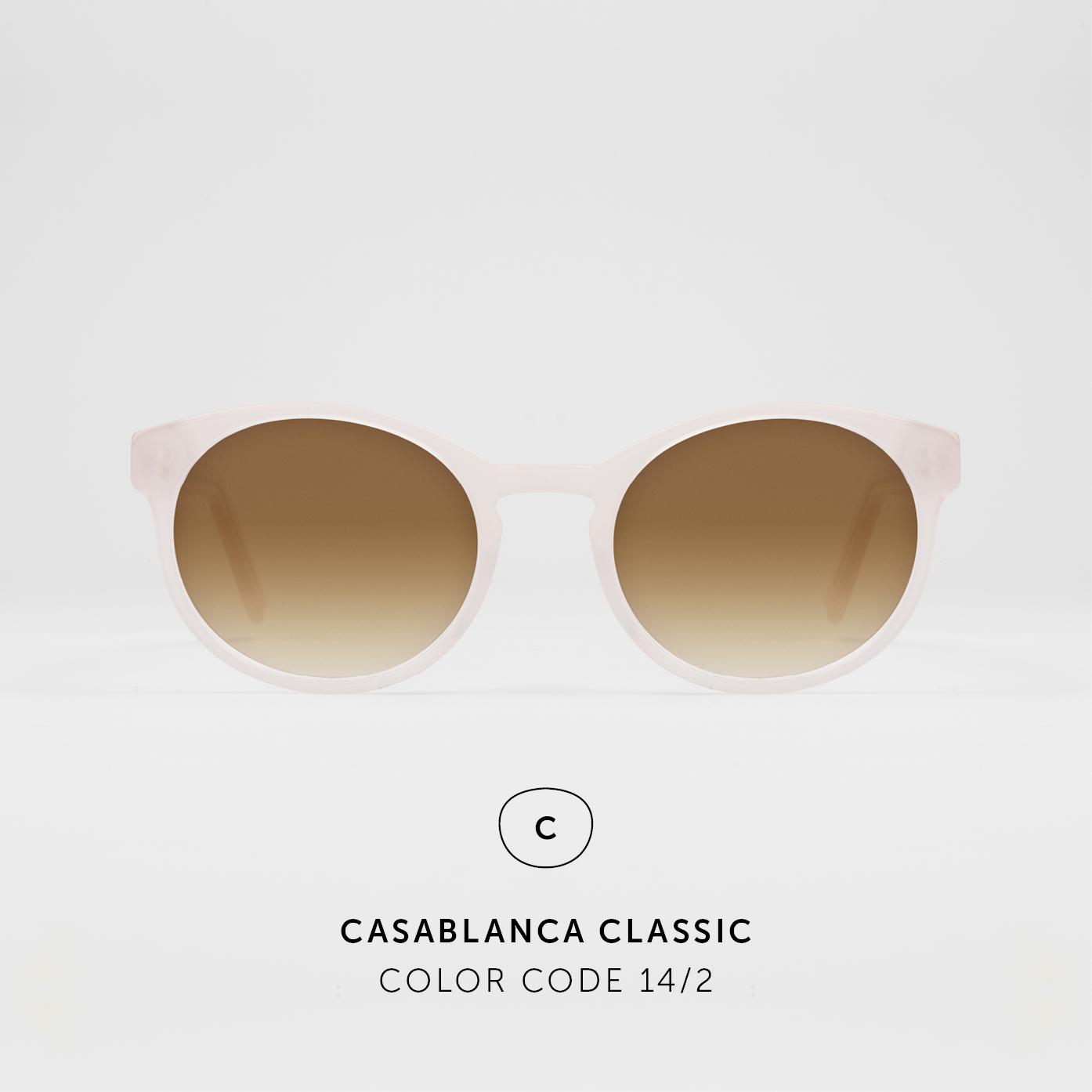 CasablancaClassic35.jpg