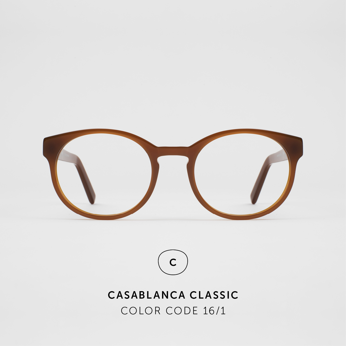 CasablancaClassic41.jpg