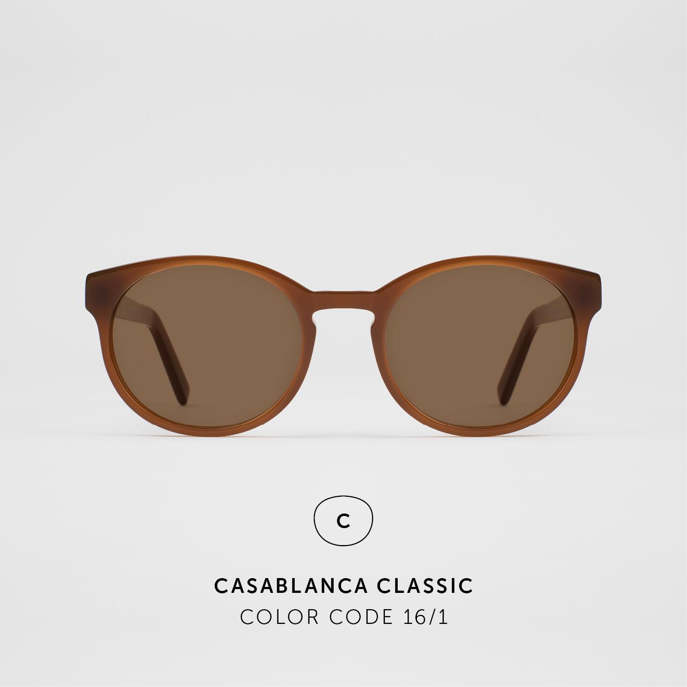 CasablancaClassic42.jpg