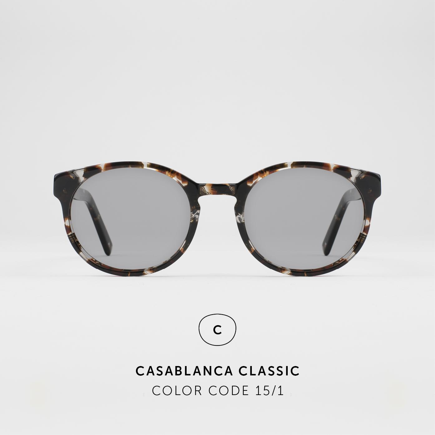 CasablancaClassic40.jpg