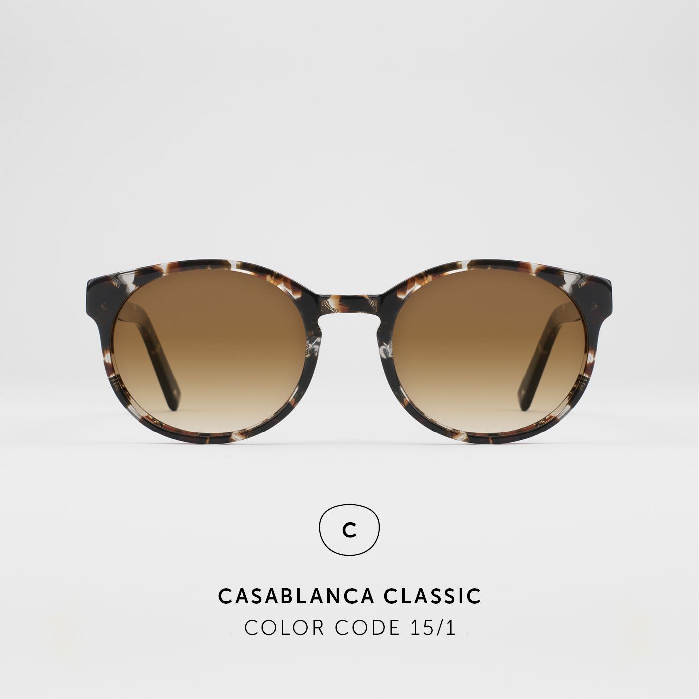 CasablancaClassic39.jpg
