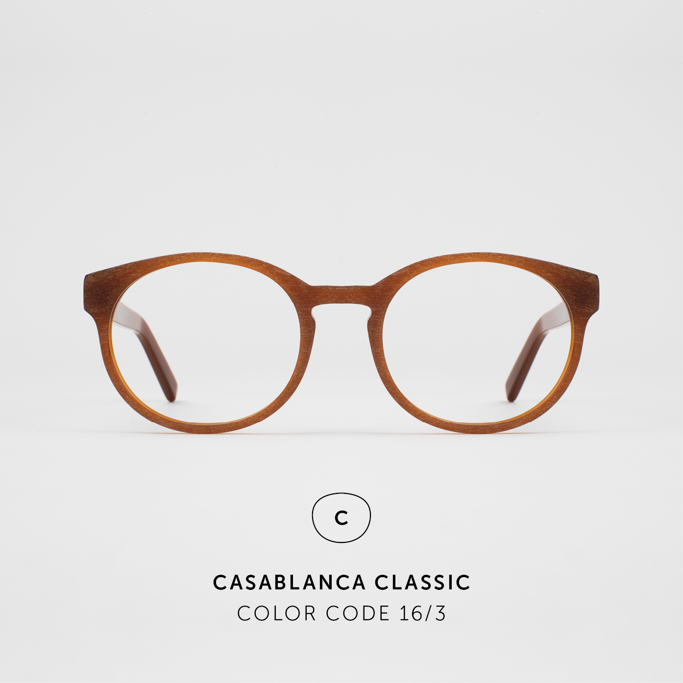 CasablancaClassic45.jpg