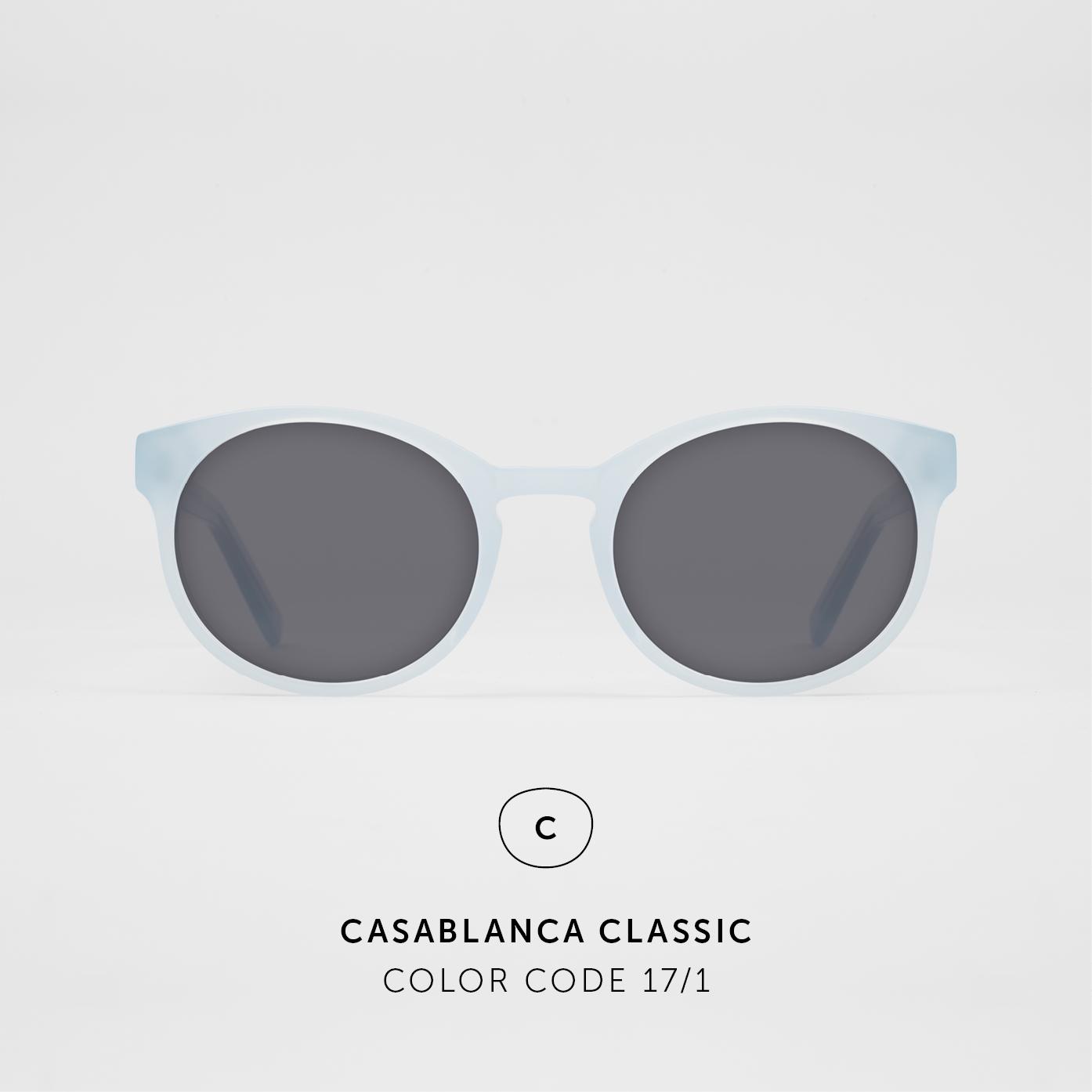 CasablancaClassic50.jpg