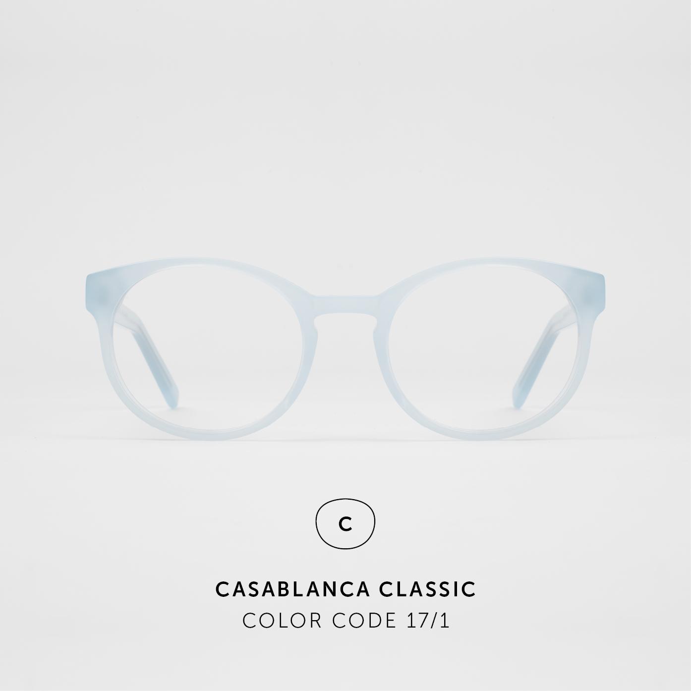 CasablancaClassic49.jpg