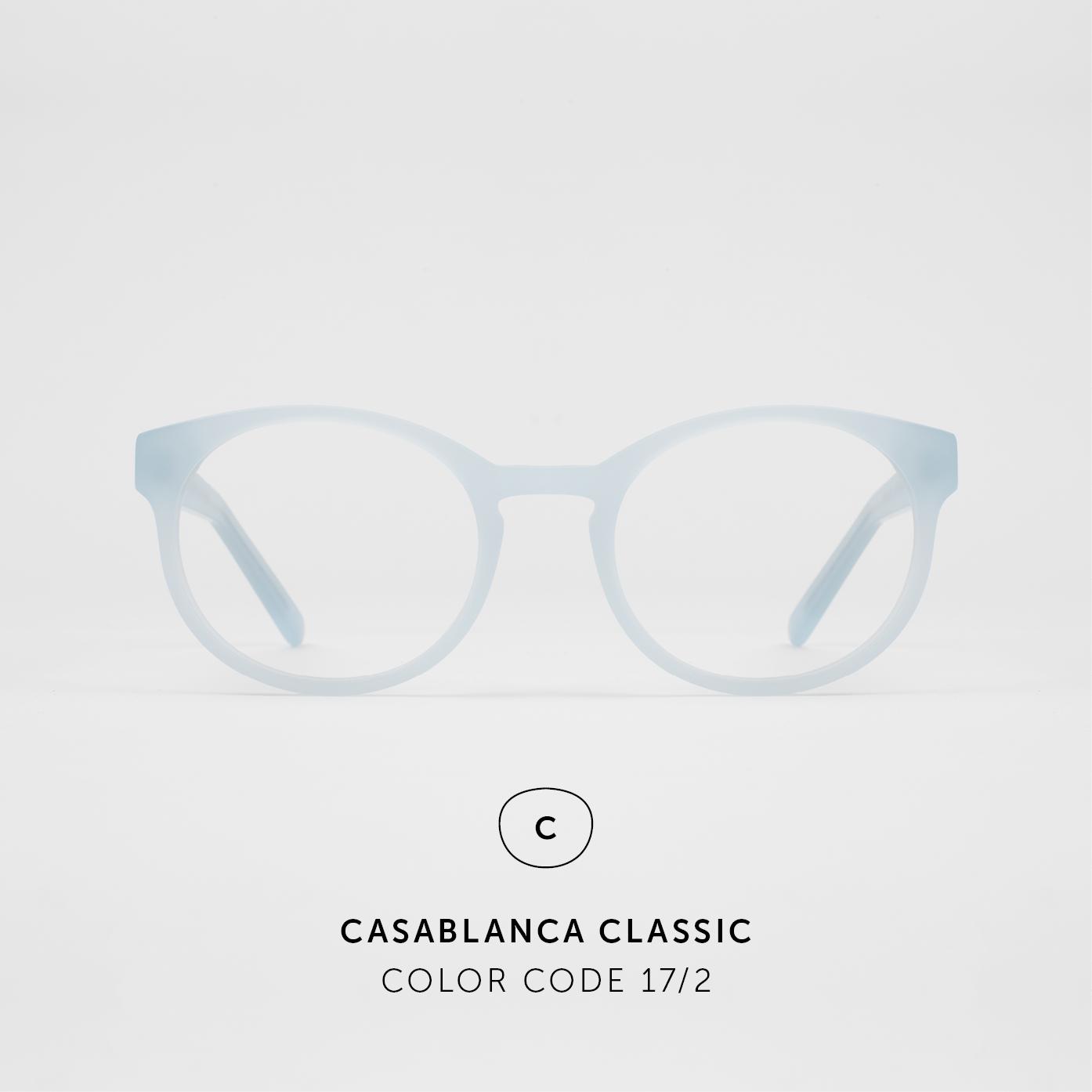 CasablancaClassic53.jpg