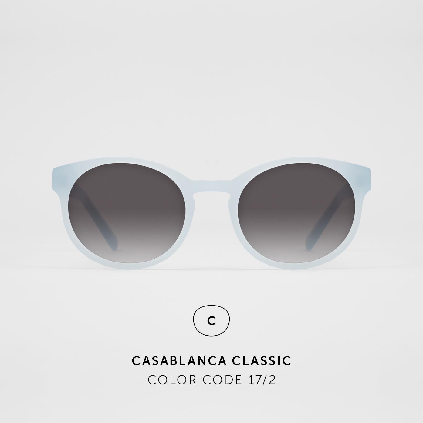 CasablancaClassic54.jpg