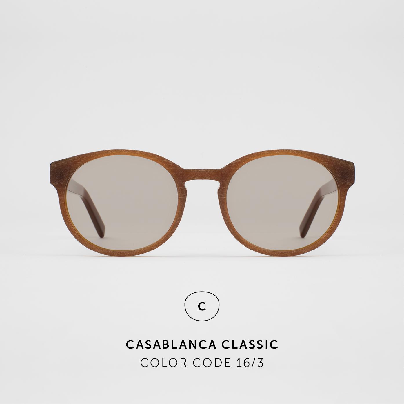 CasablancaClassic47.jpg