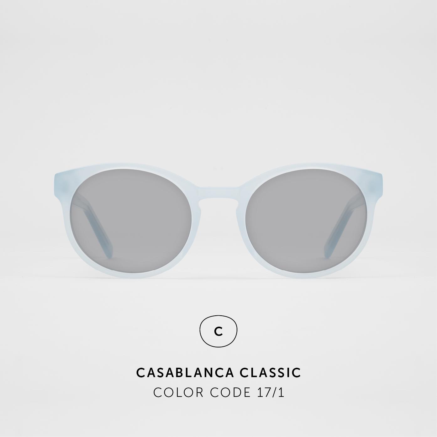 CasablancaClassic52.jpg