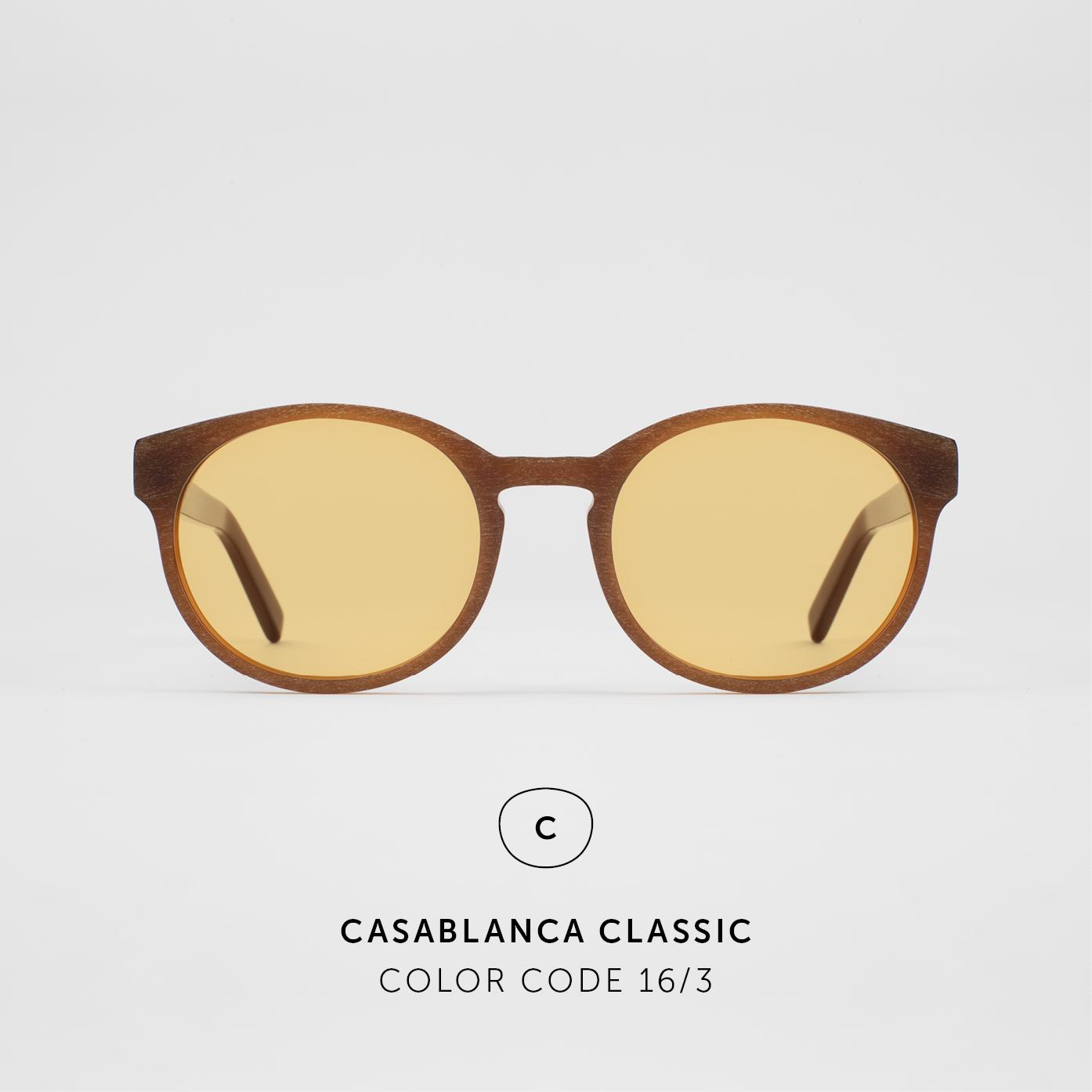 CasablancaClassic48.jpg