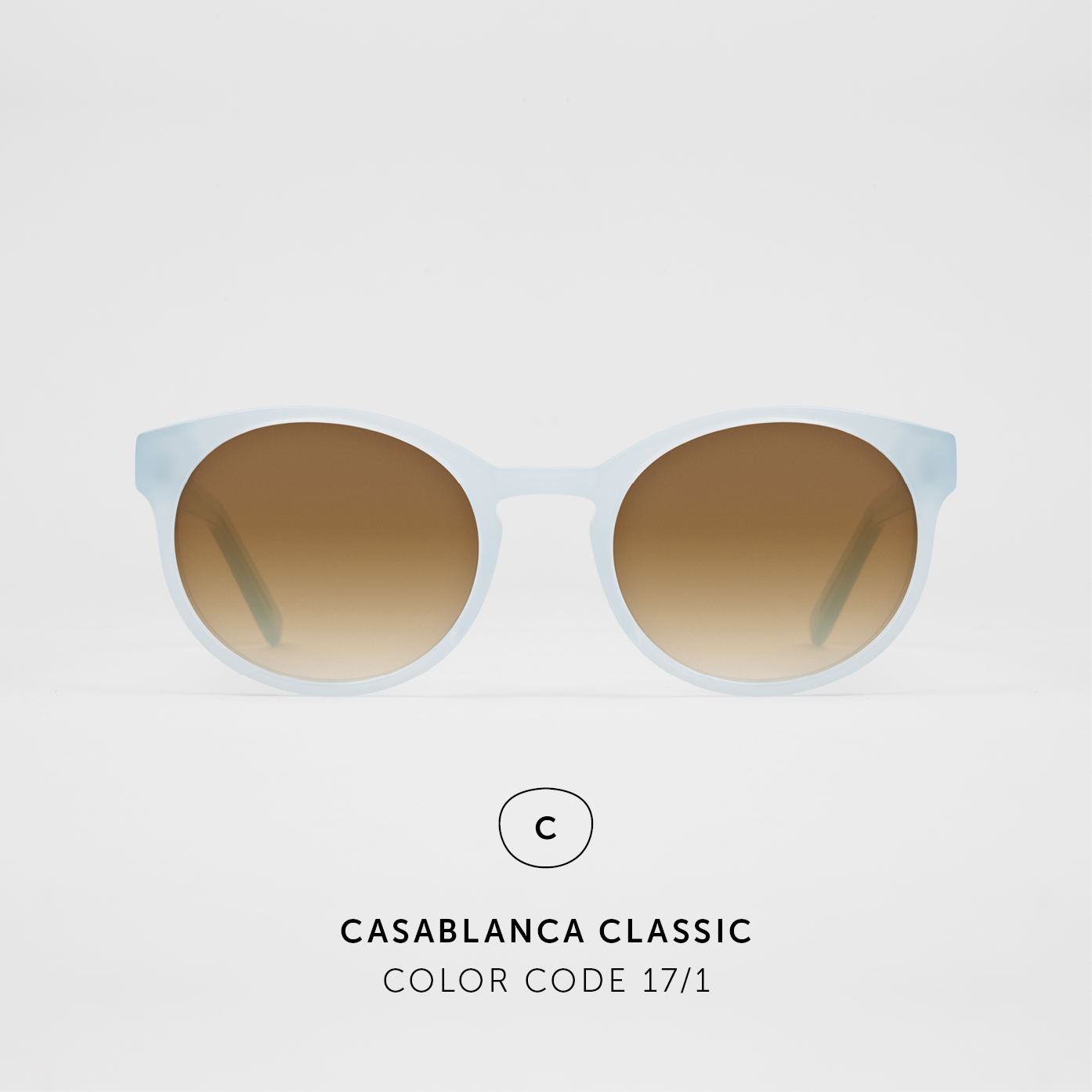 CasablancaClassic51.jpg