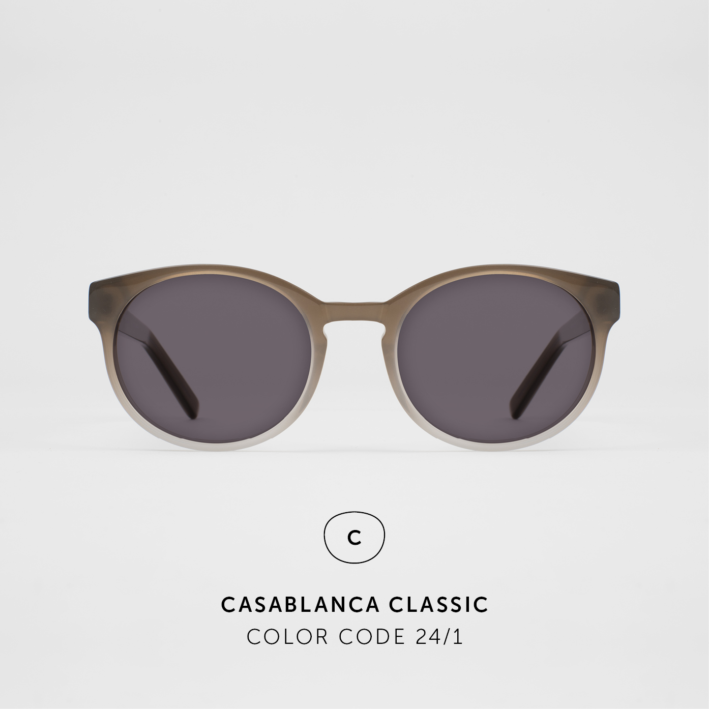 CasablancaClassic58.jpg