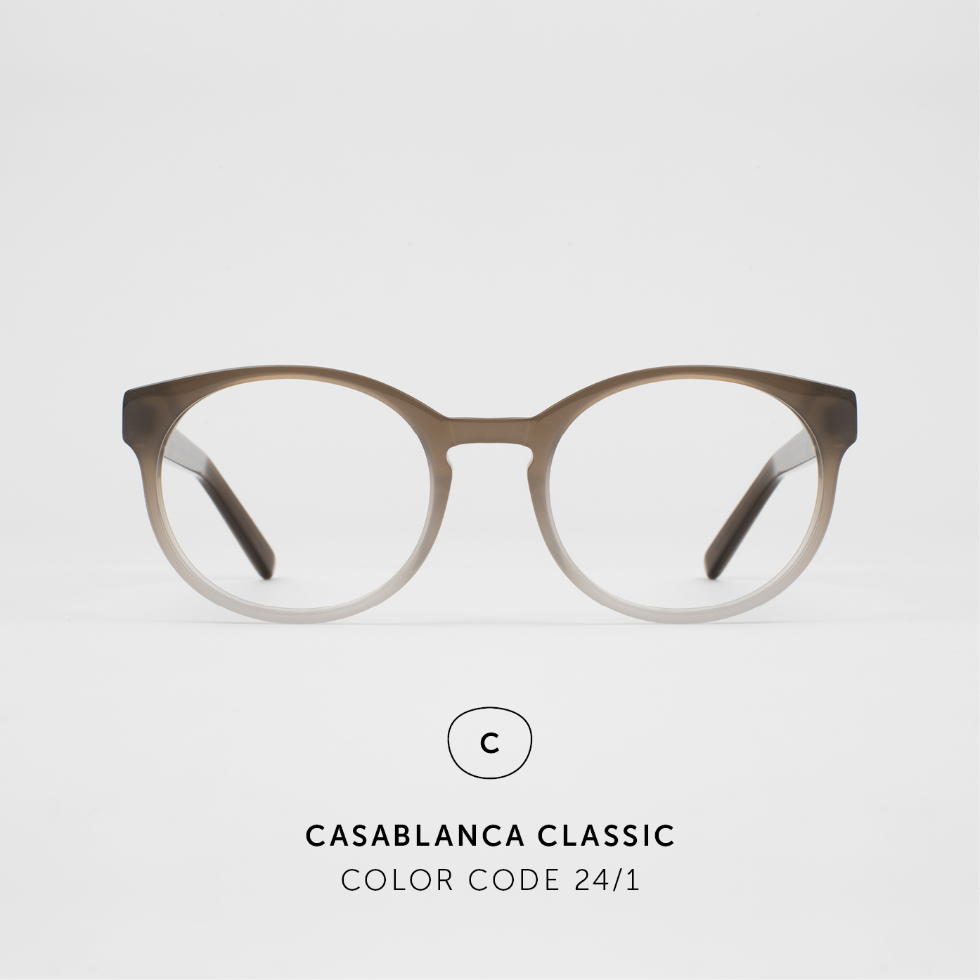 CasablancaClassic57.jpg