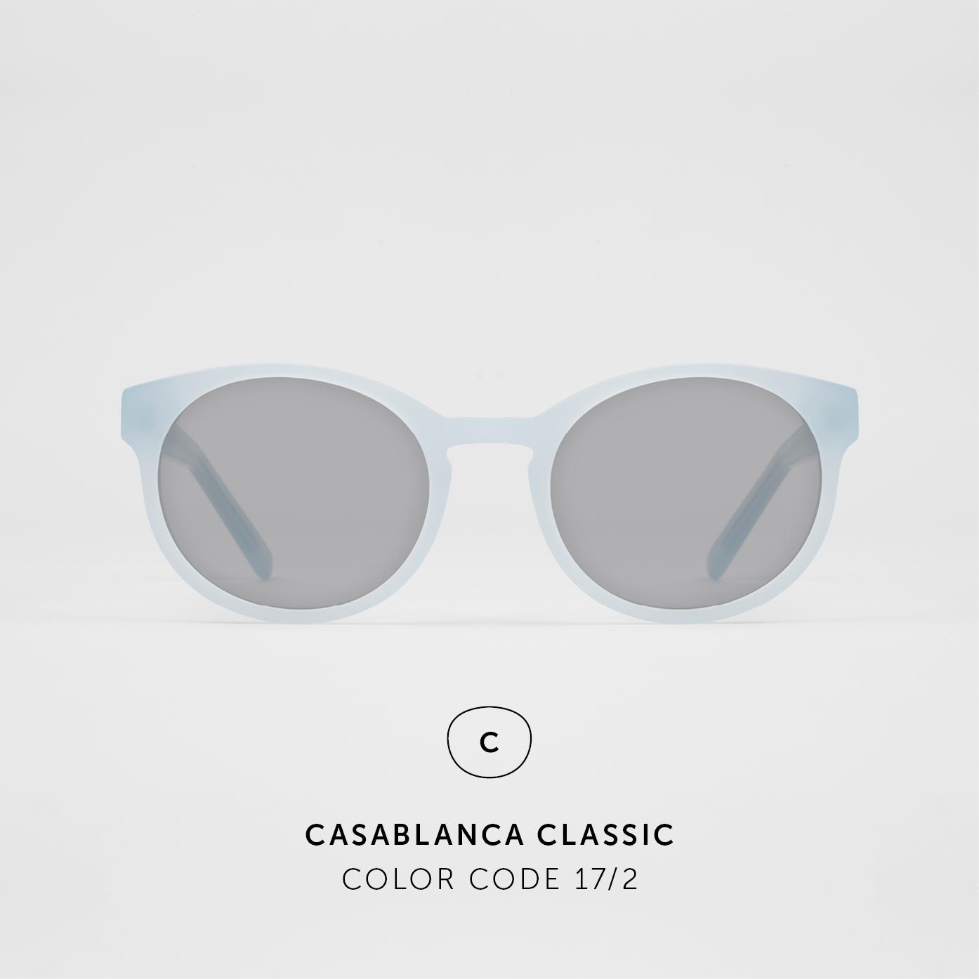 CasablancaClassic56.jpg