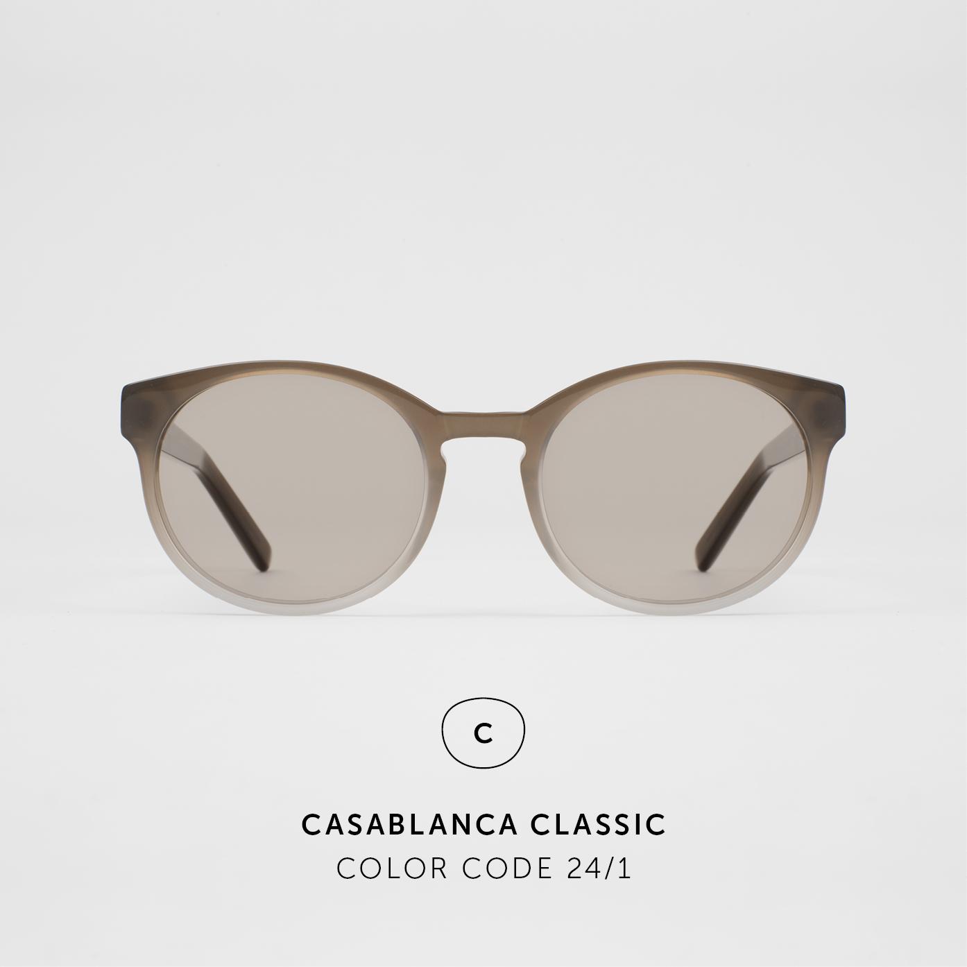 CasablancaClassic60.jpg