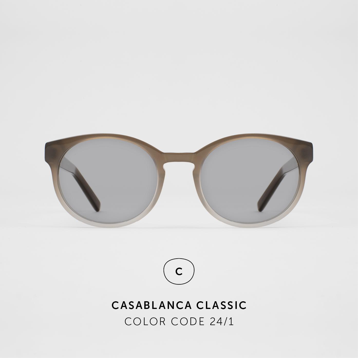 CasablancaClassic59.jpg