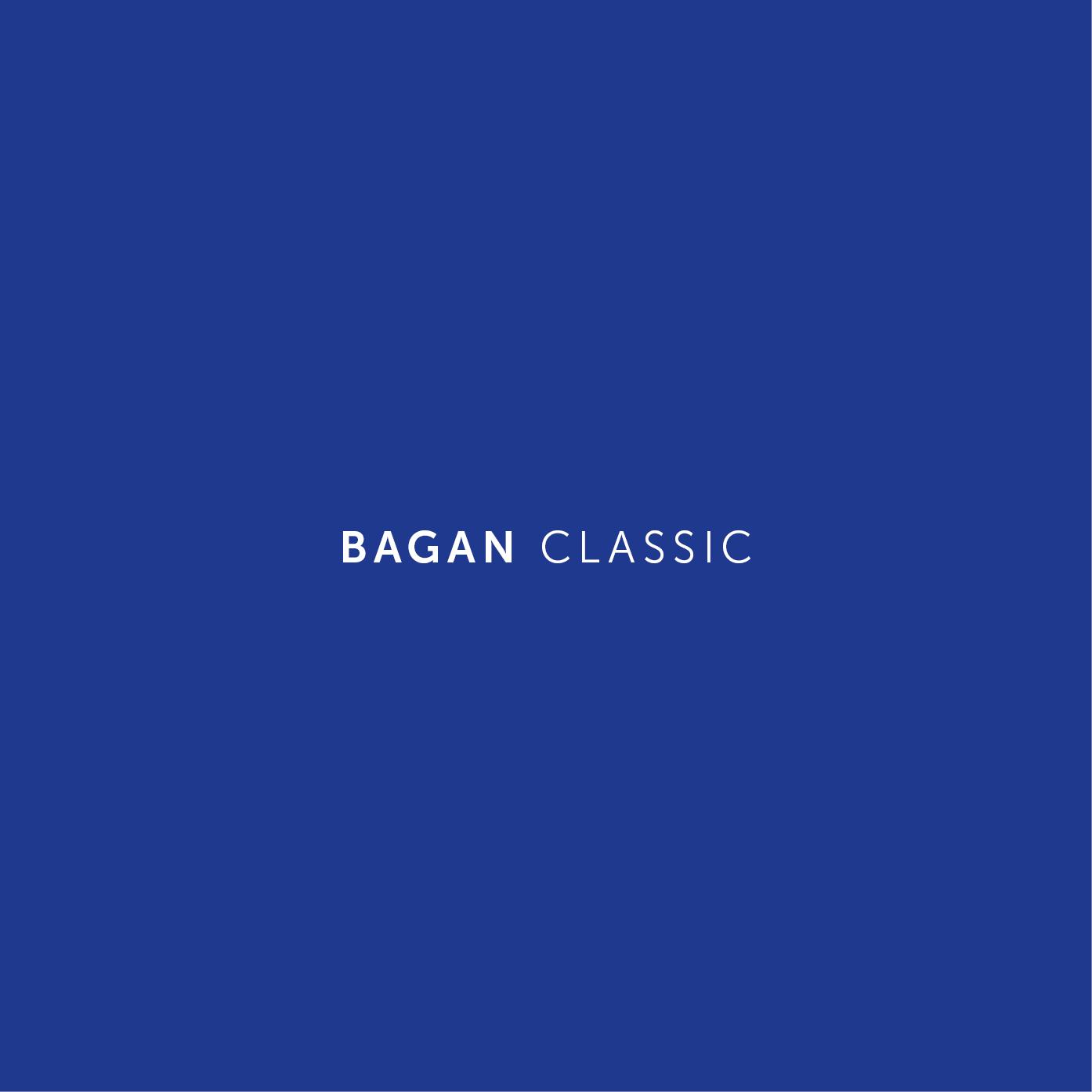 BaganClassic-Title-02.jpg