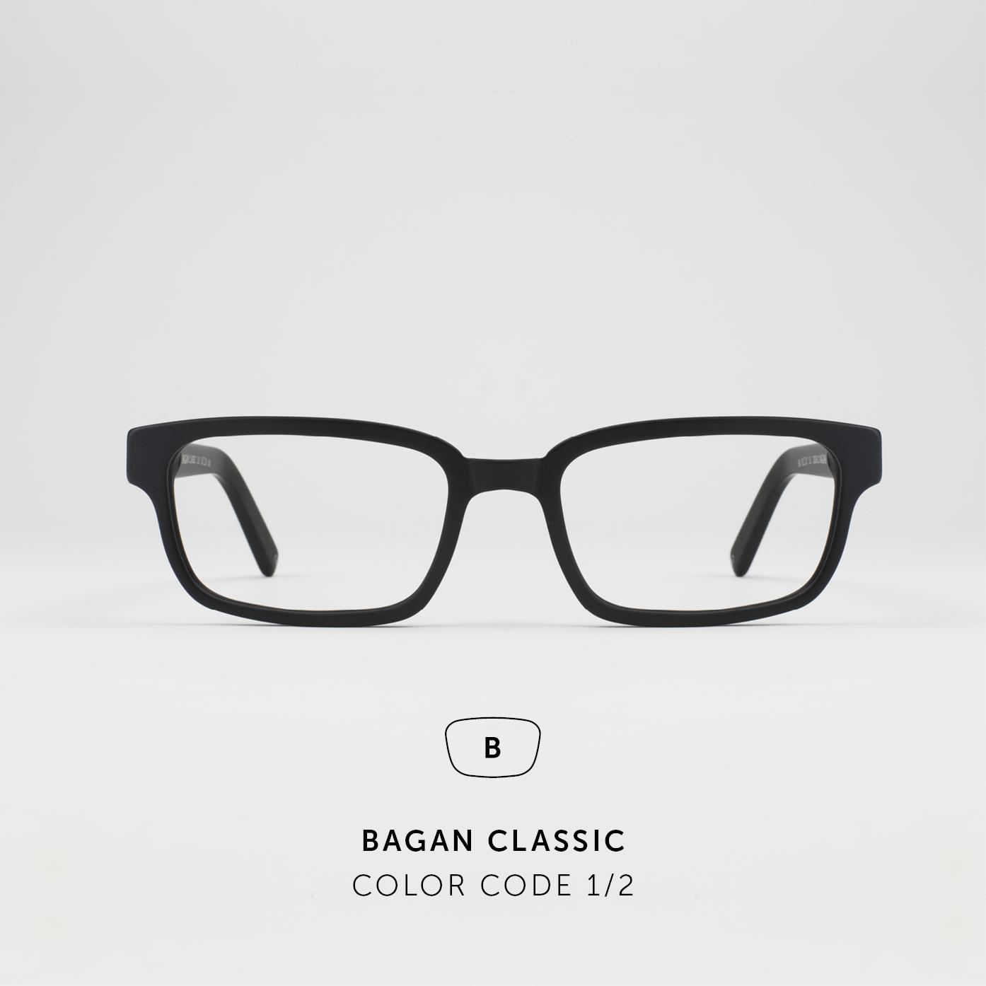 BaganClassic.jpg