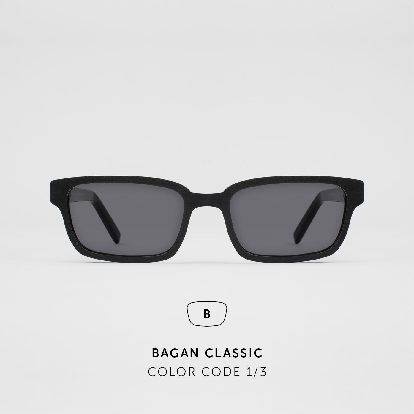 BaganClassic6.jpg