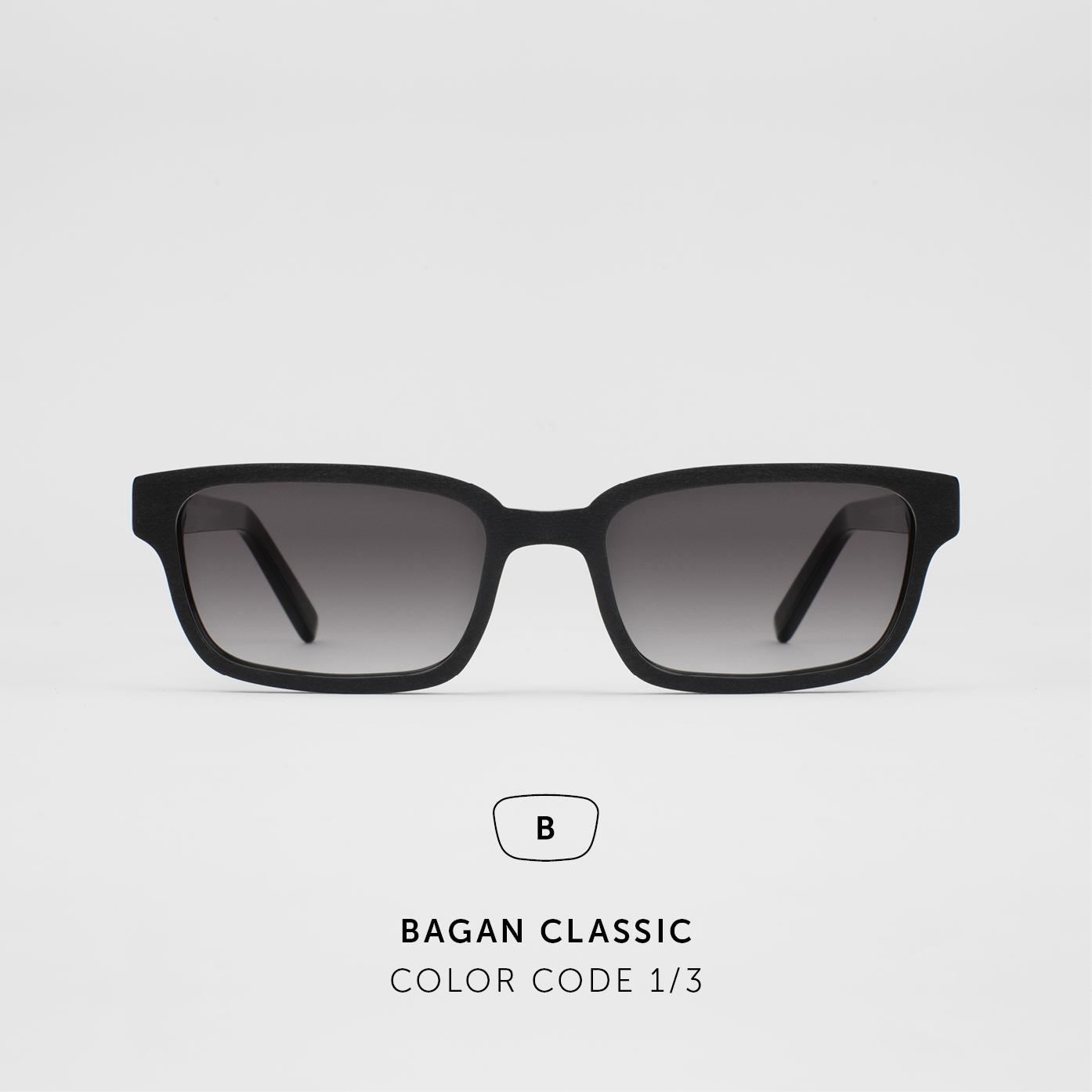 BaganClassic7.jpg
