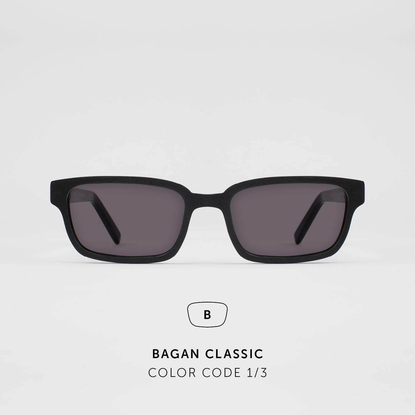 BaganClassic8.jpg