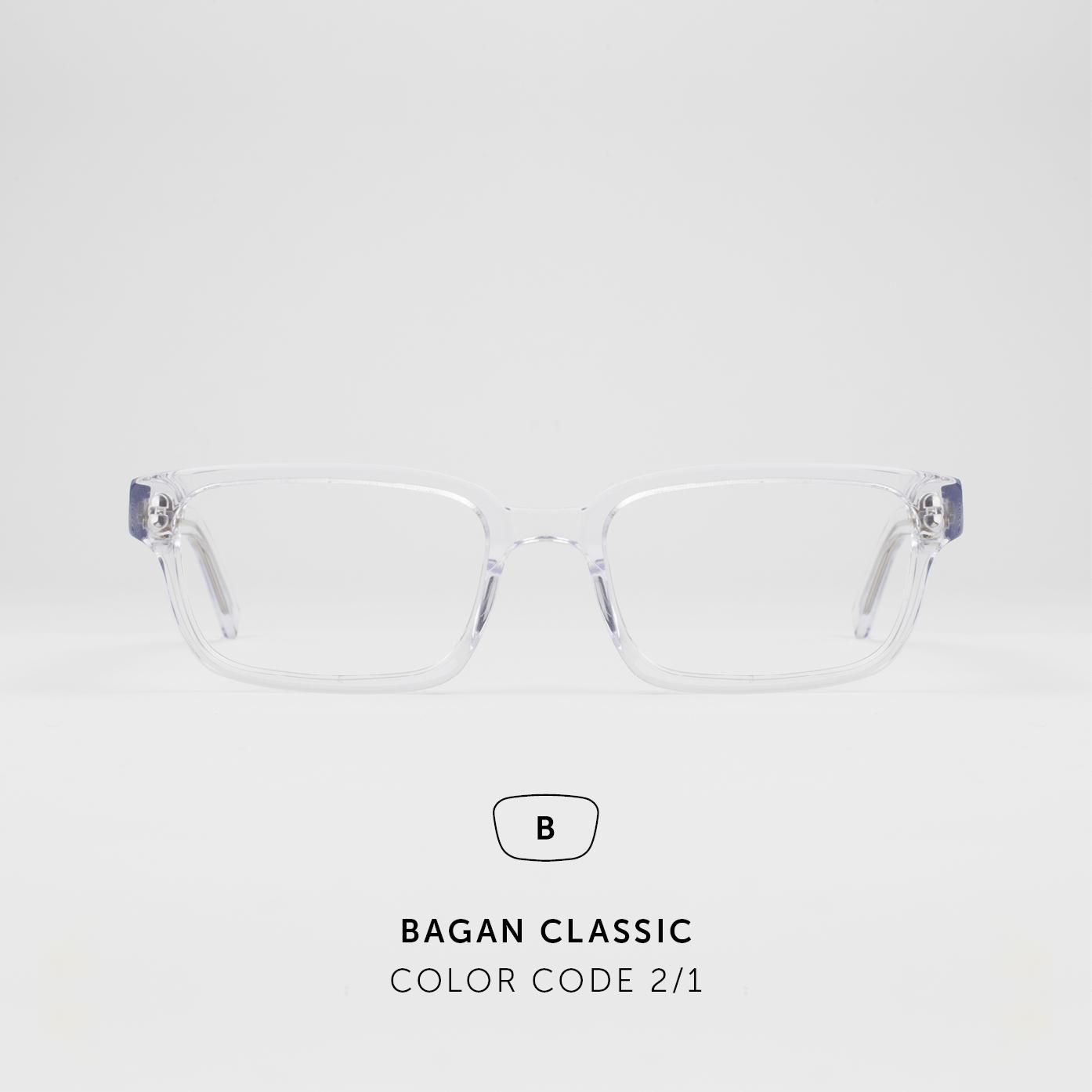 BaganClassic9.jpg