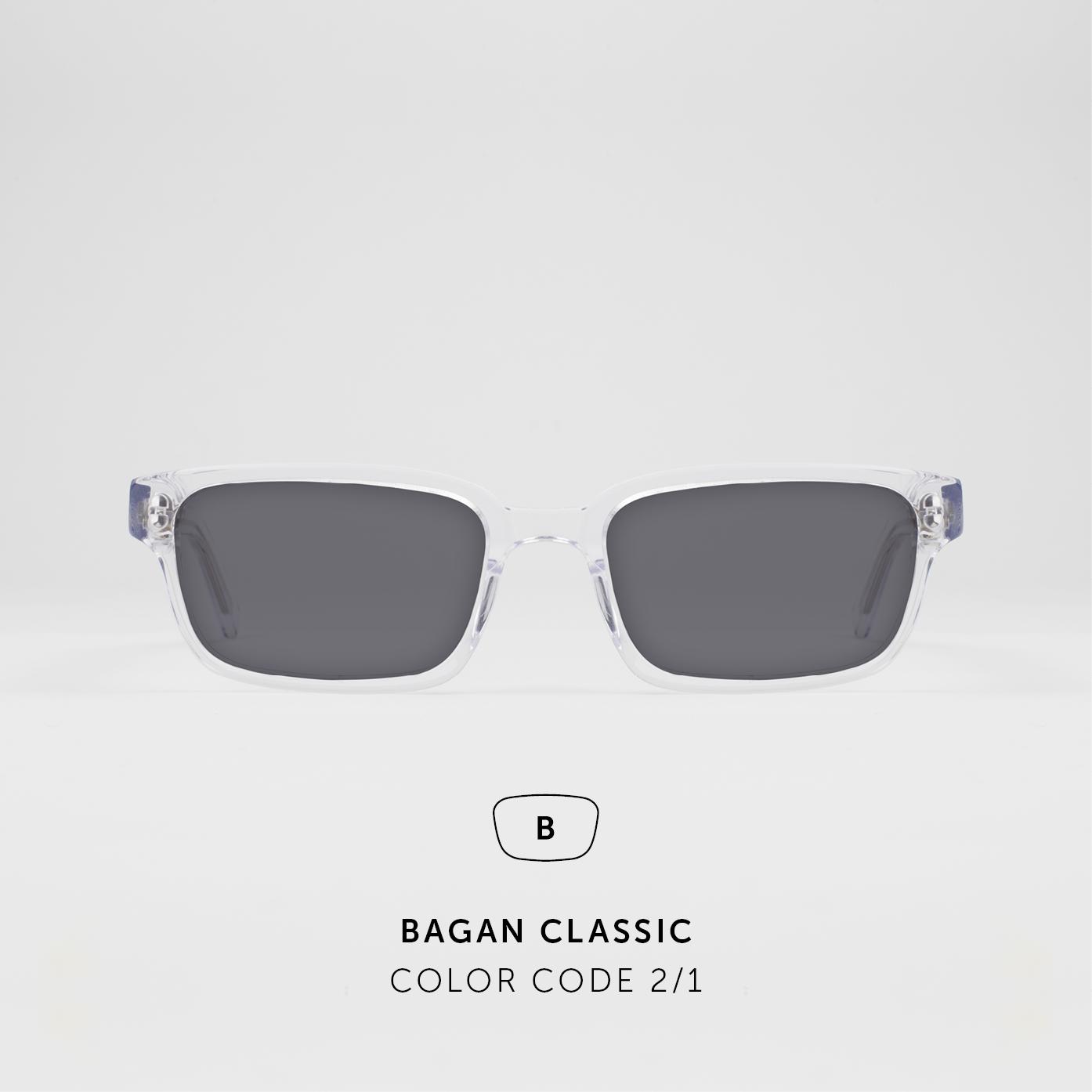 BaganClassic10.jpg