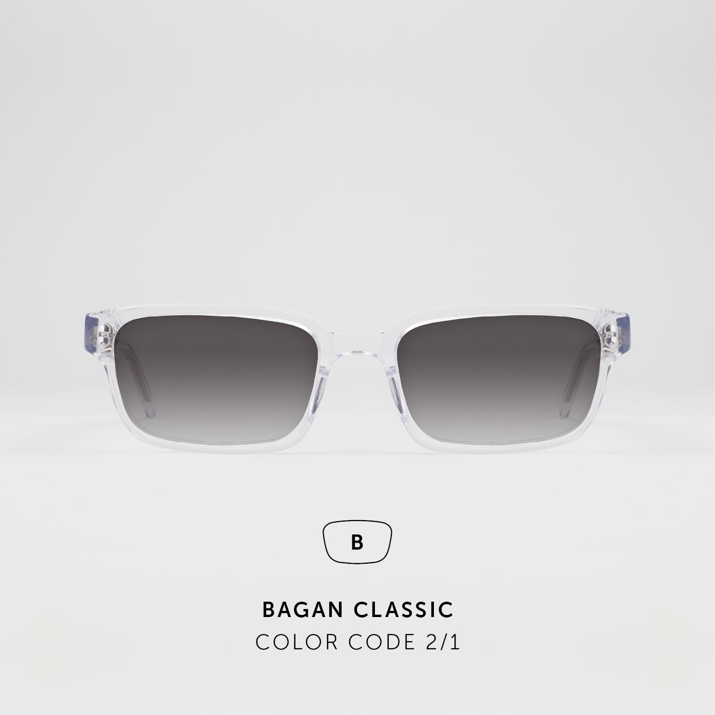 BaganClassic11.jpg
