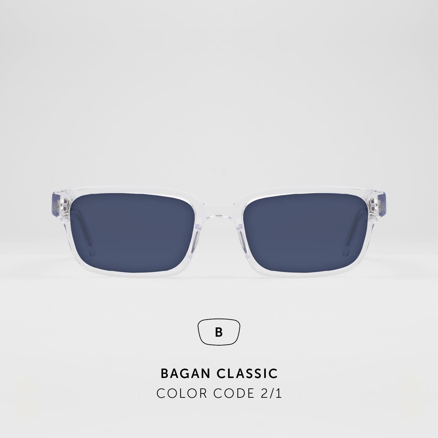 BaganClassic12.jpg