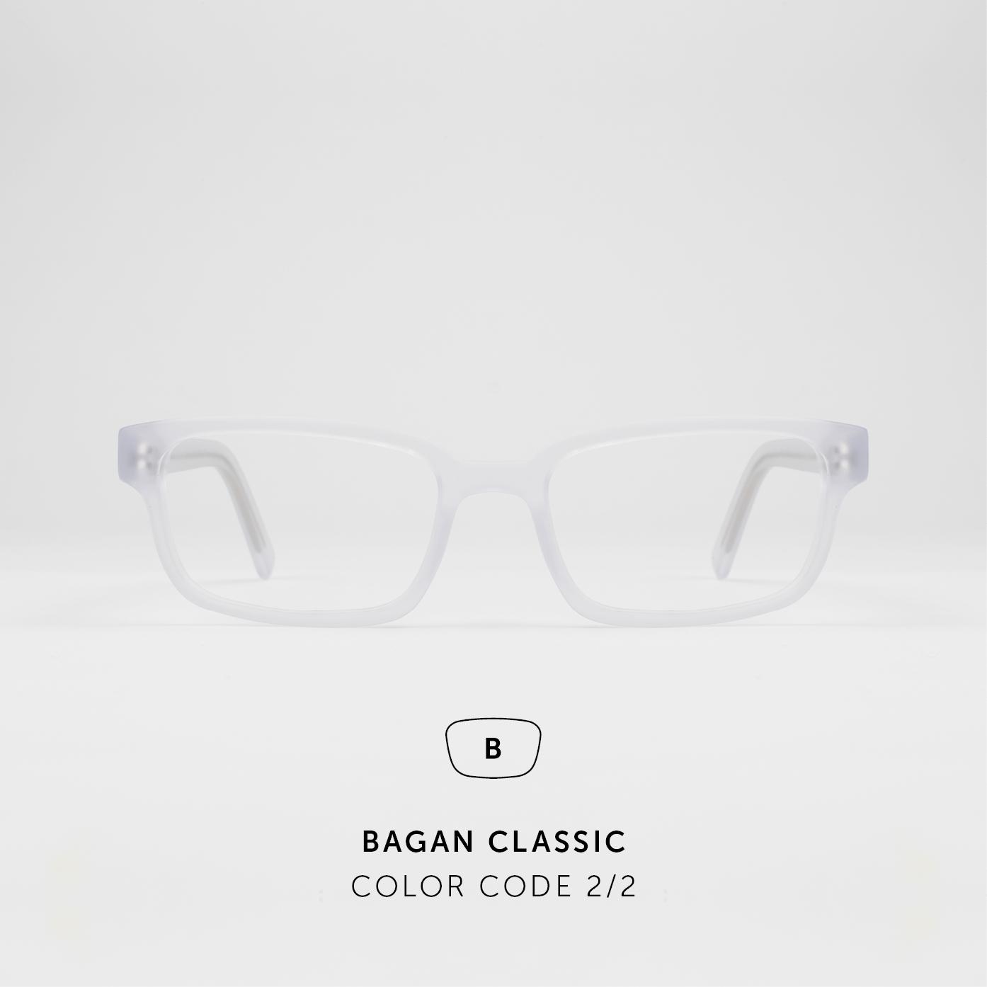 BaganClassic13.jpg
