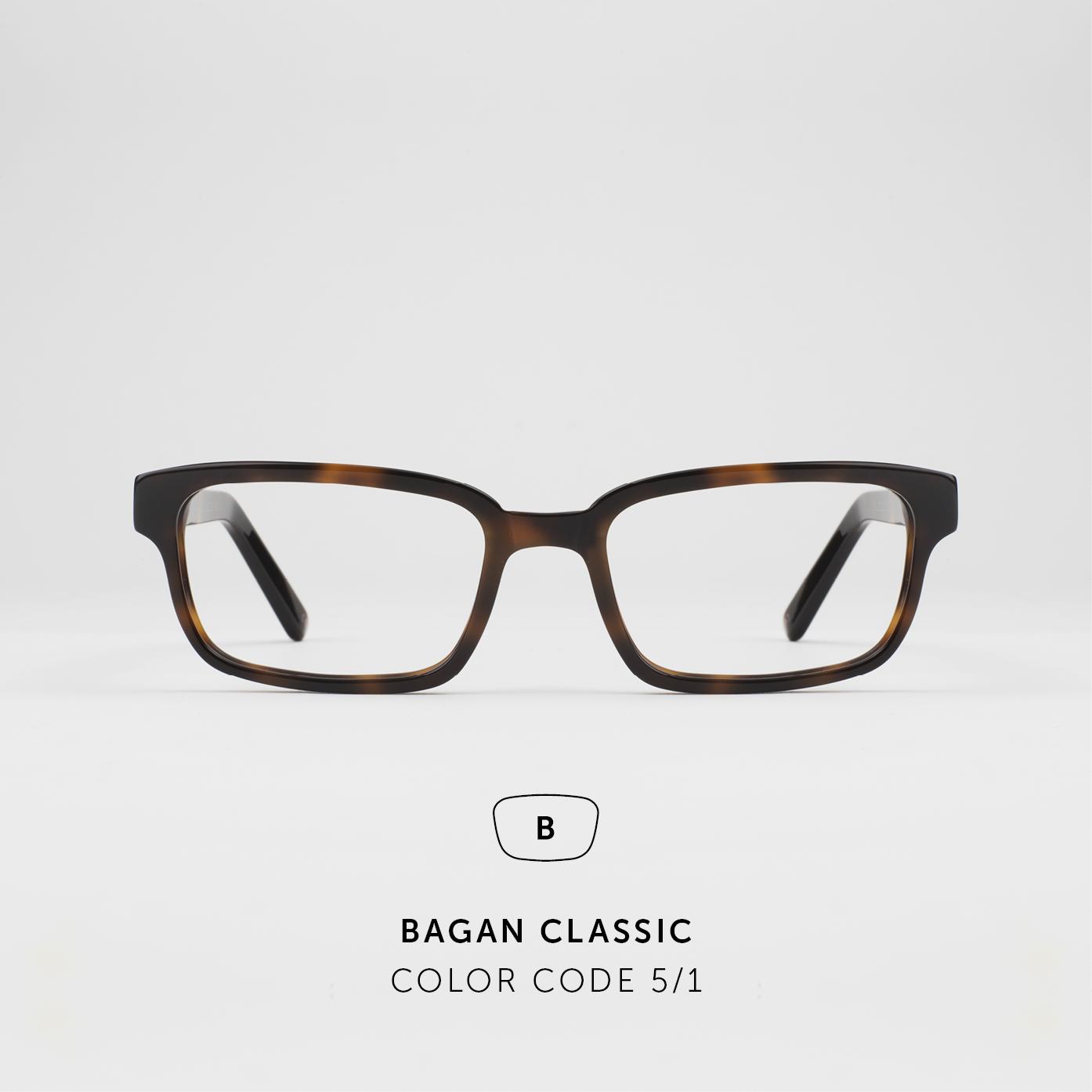 BaganClassic17.jpg
