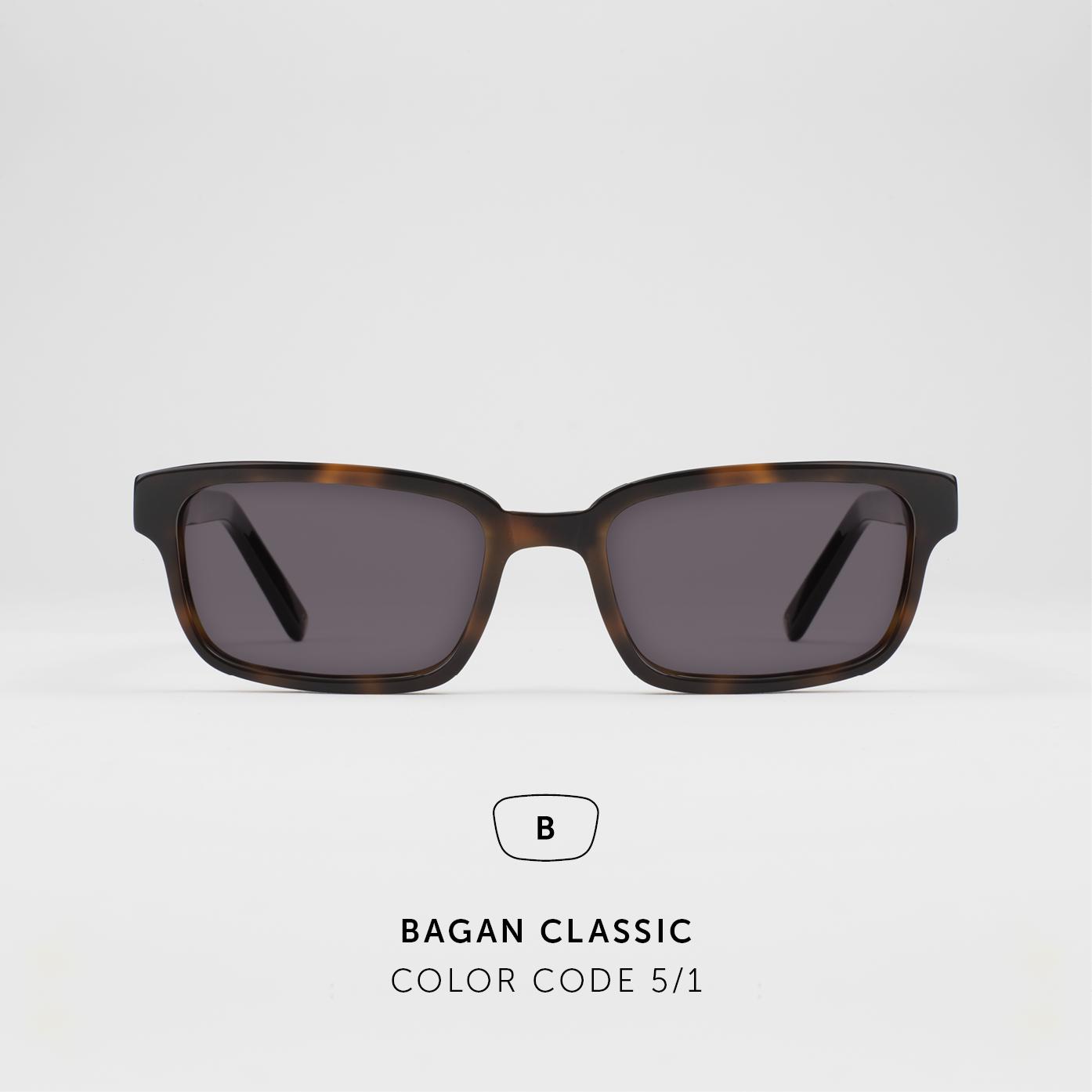BaganClassic18.jpg