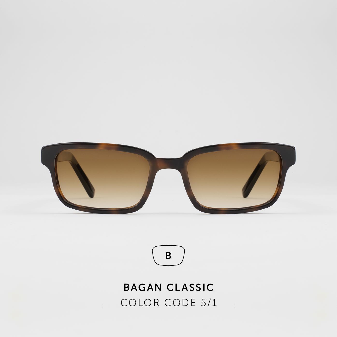 BaganClassic20.jpg