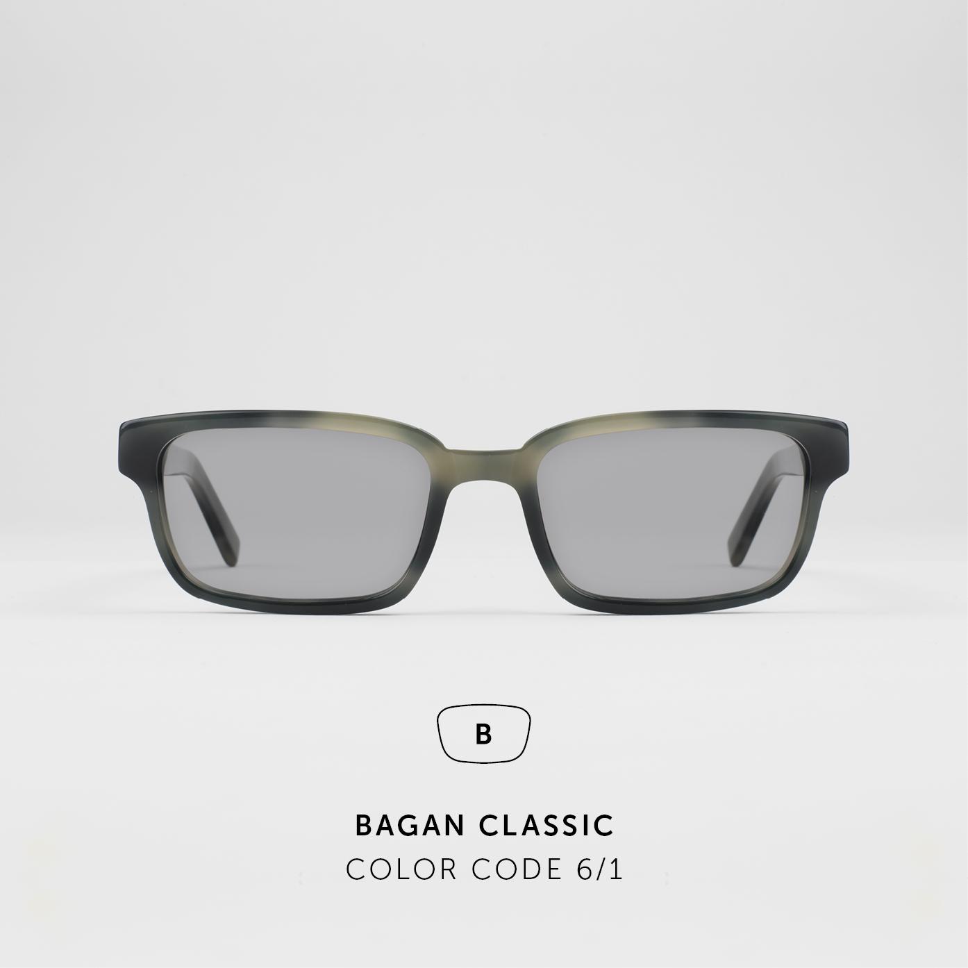 BaganClassic22.jpg