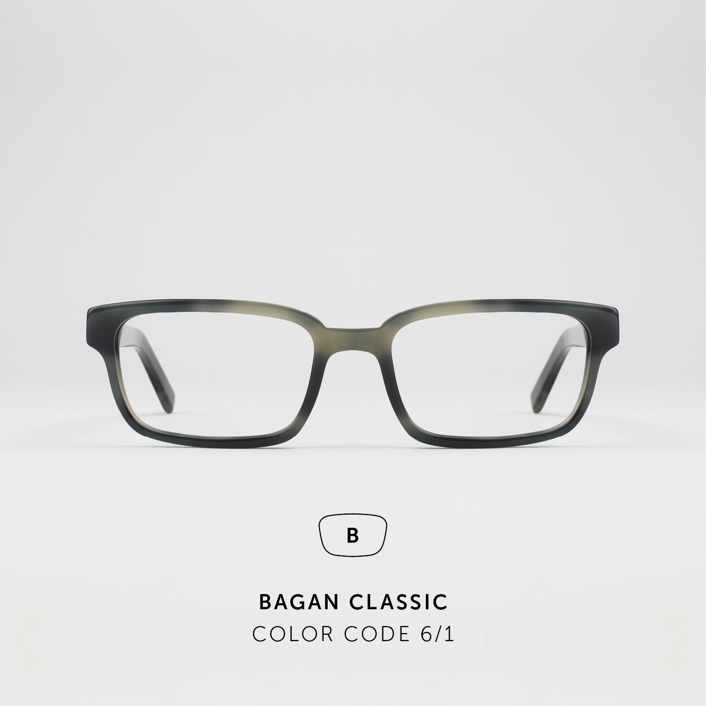 BaganClassic21.jpg