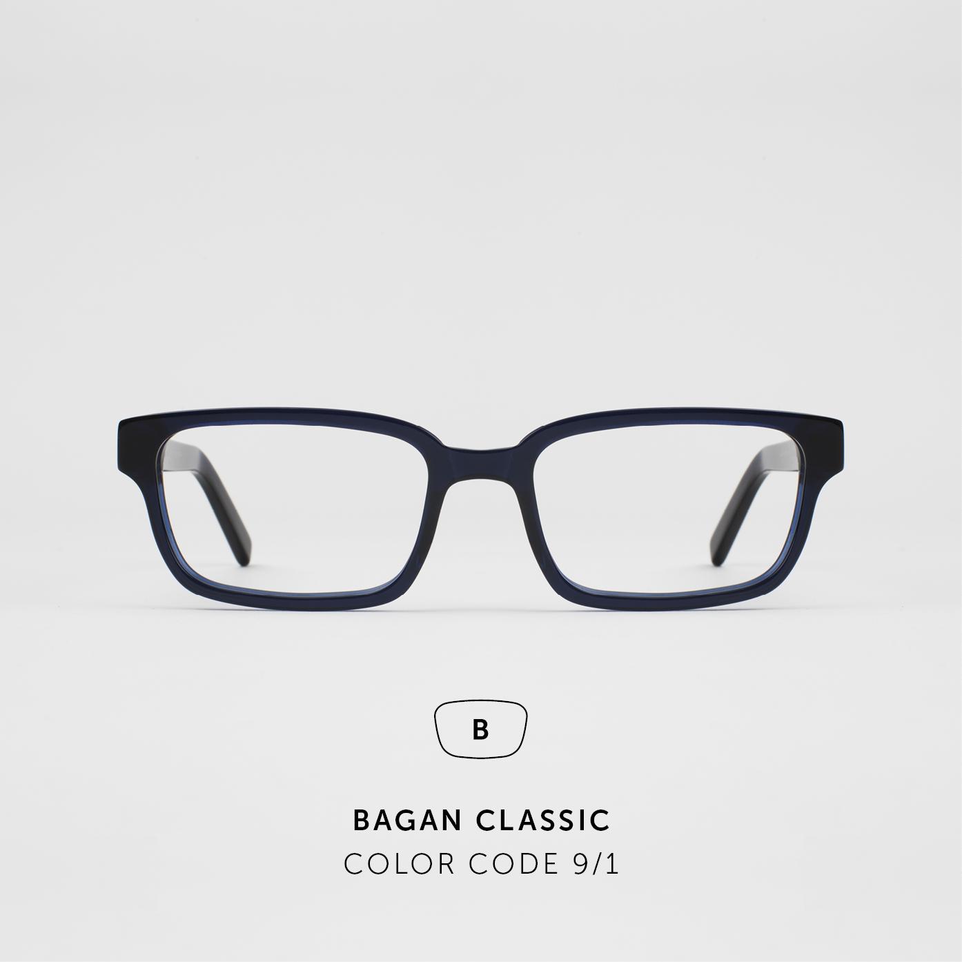 BaganClassic25.jpg