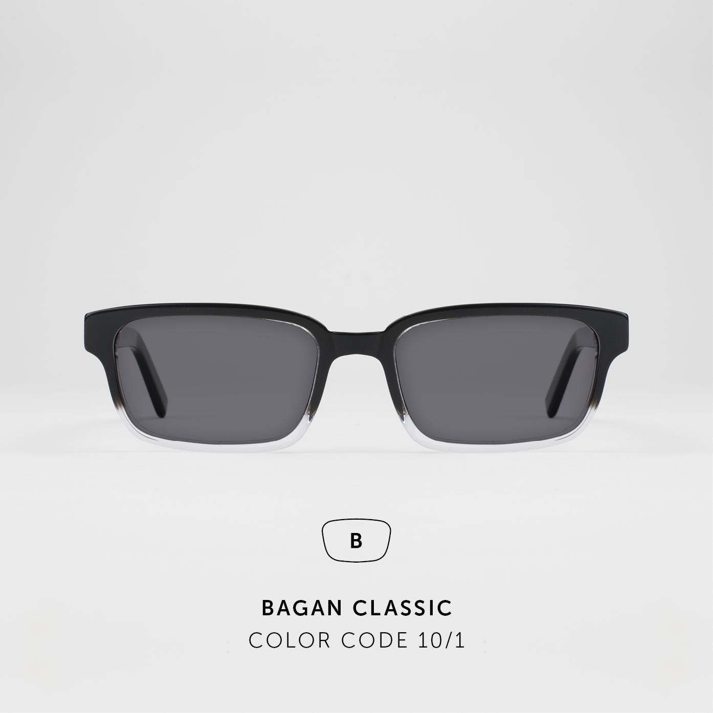 BaganClassic30.jpg
