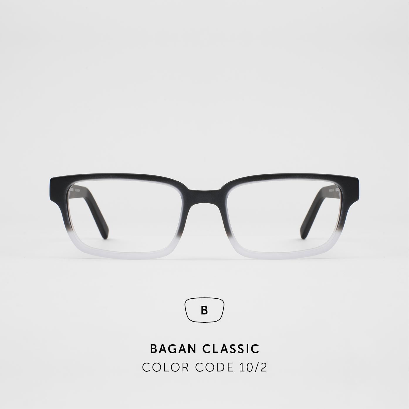 BaganClassic33.jpg