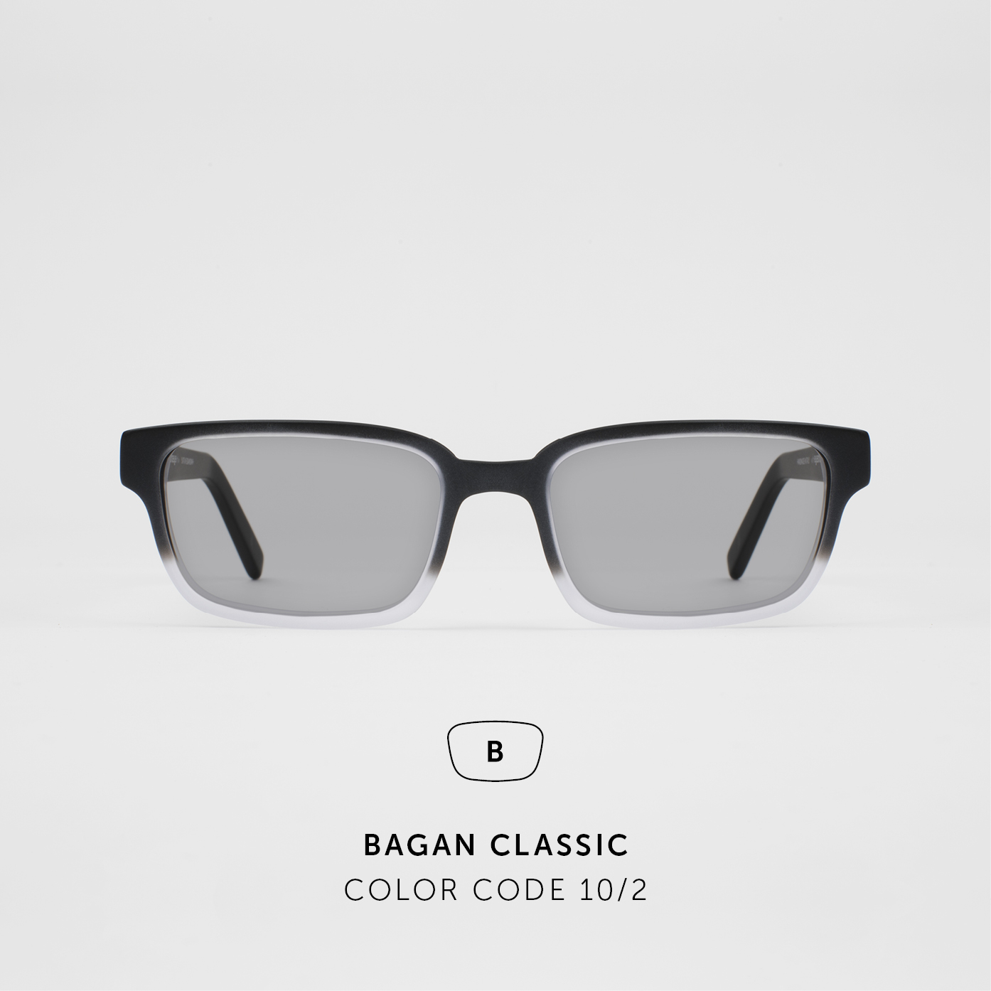 BaganClassic36.jpg